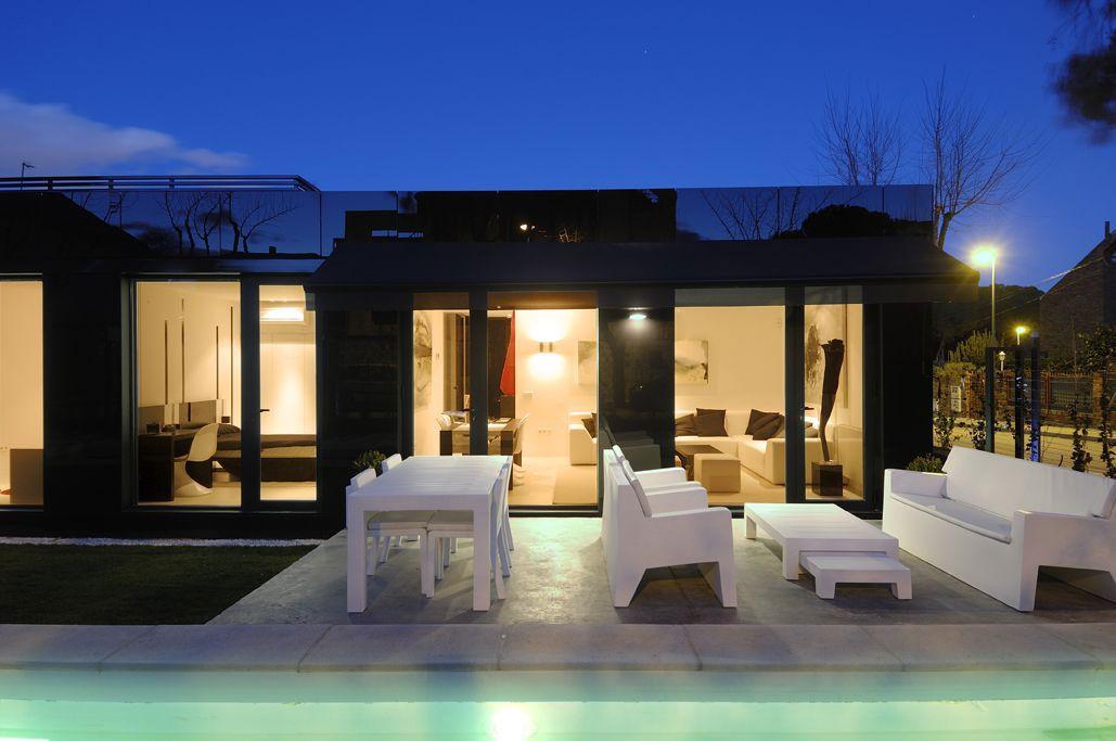 modularing-house-12