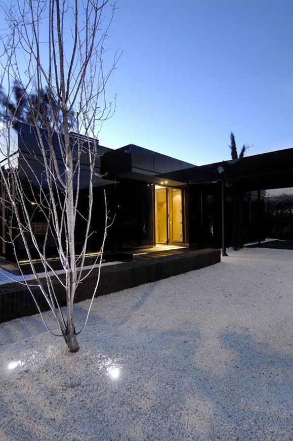 modularing-house-13
