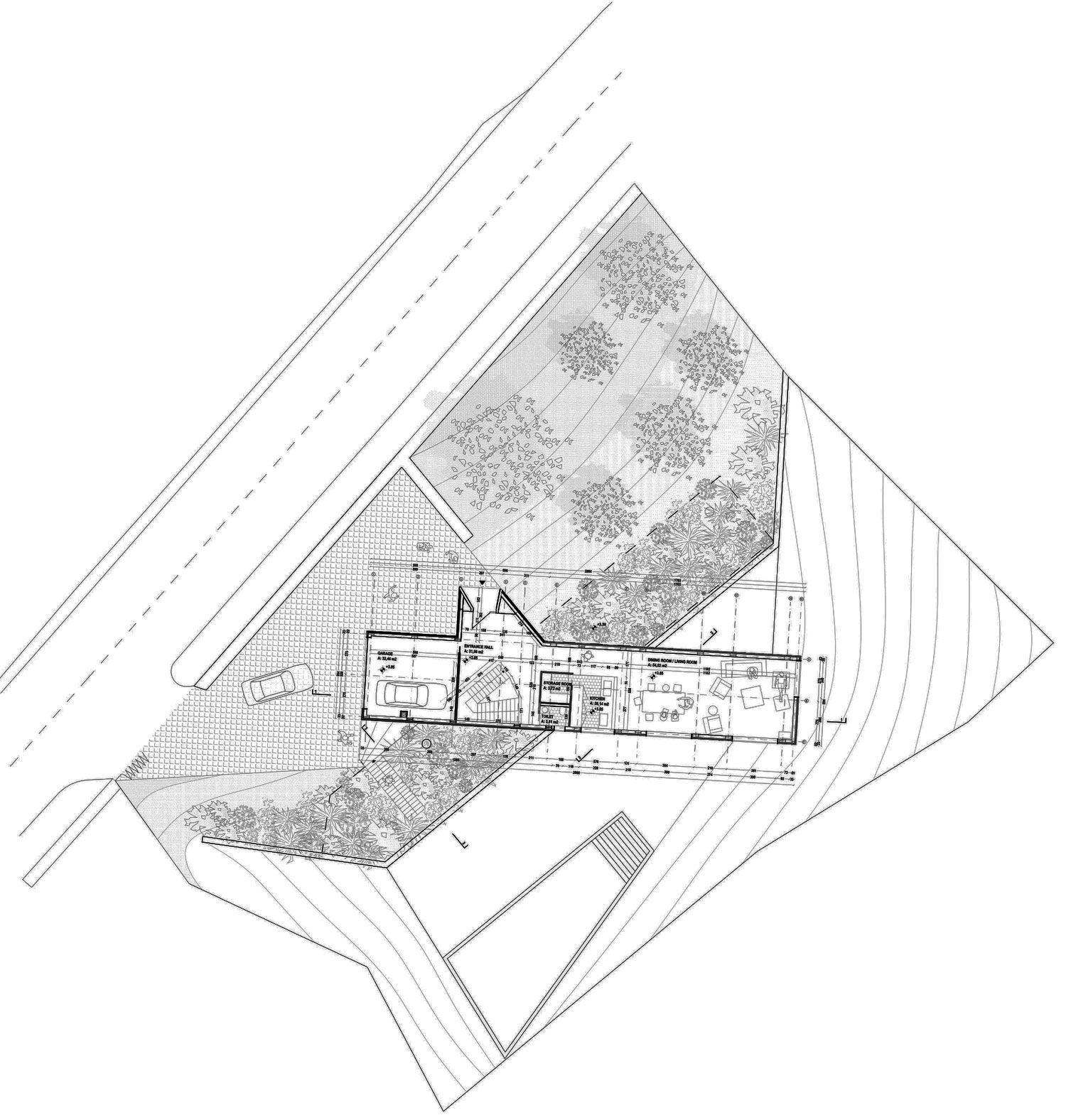 nest-cave-16