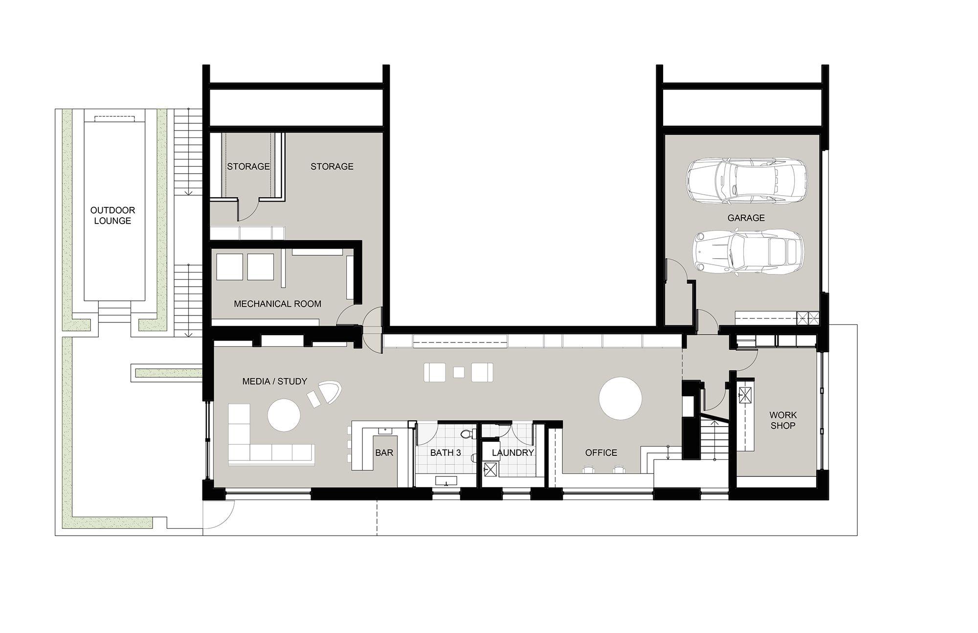 X:Project� - ArchivesStirratt House�- NEWStirratt_ Plan -