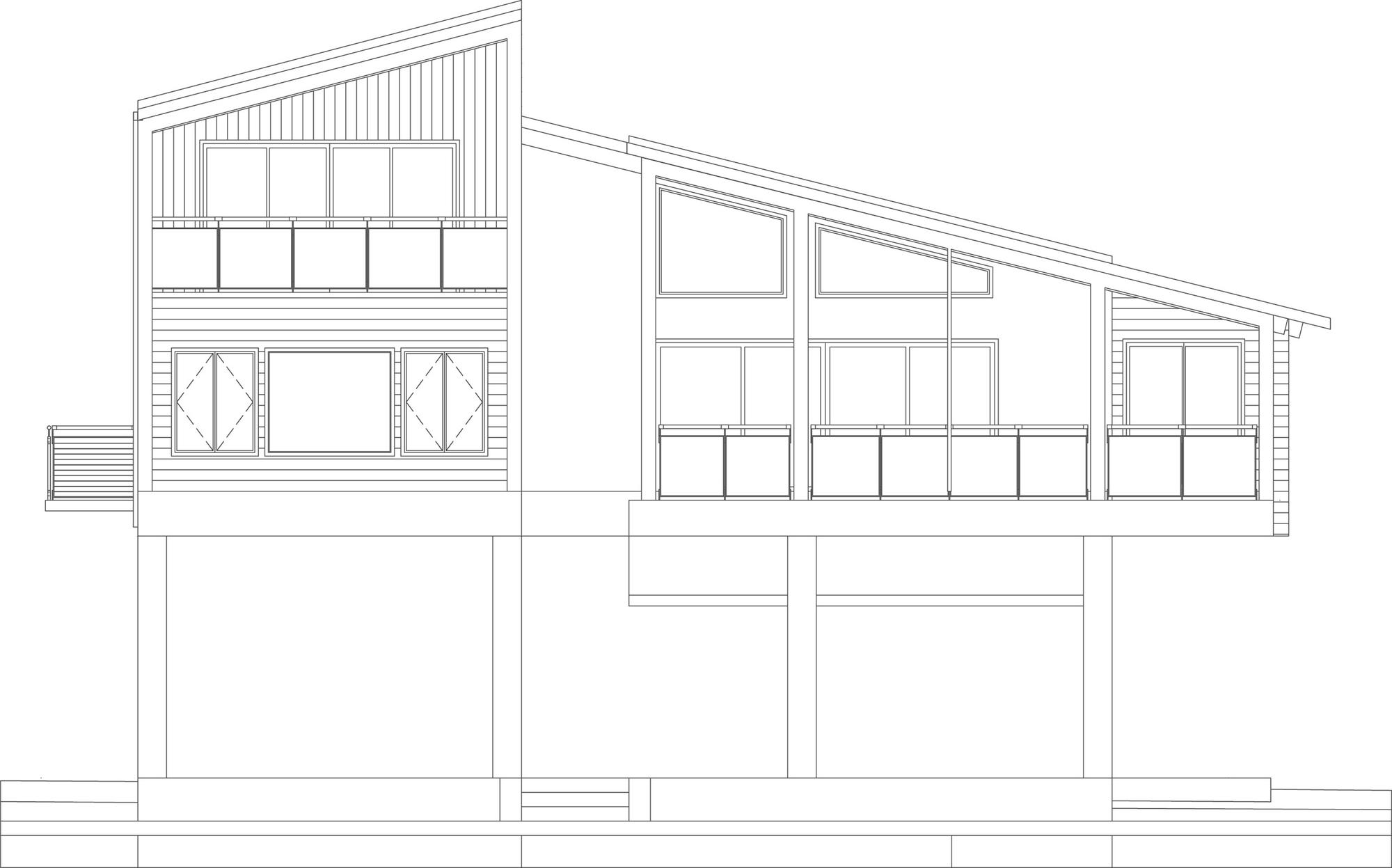 residencia-tavernier-drive-luis-pons-design-lab_101-house_renovation_-_tavernier_key_fl-_facade