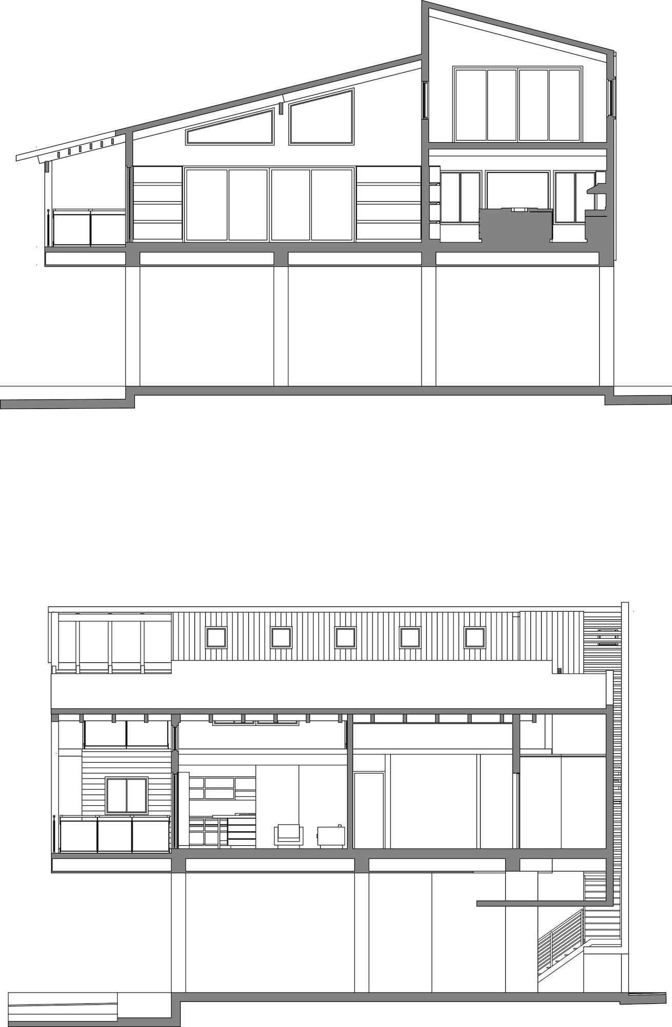 residencia-tavernier-drive-luis-pons-design-lab_101-house_renovation_-_tavernier_key_fl-_sections