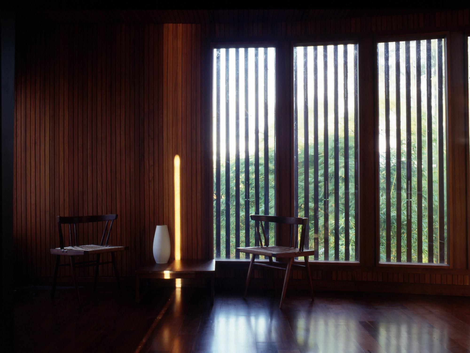 residencia-tavernier-drive-luis-pons-design-lab_apollo_design045