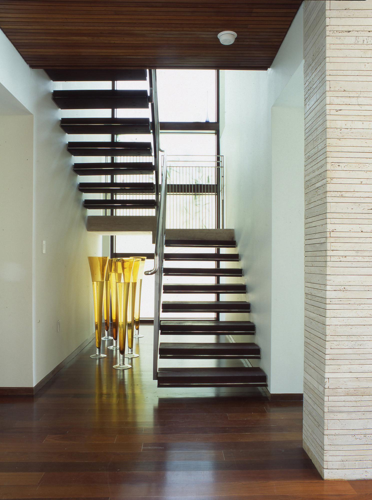 residencia-tavernier-drive-luis-pons-design-lab_apollo_design047