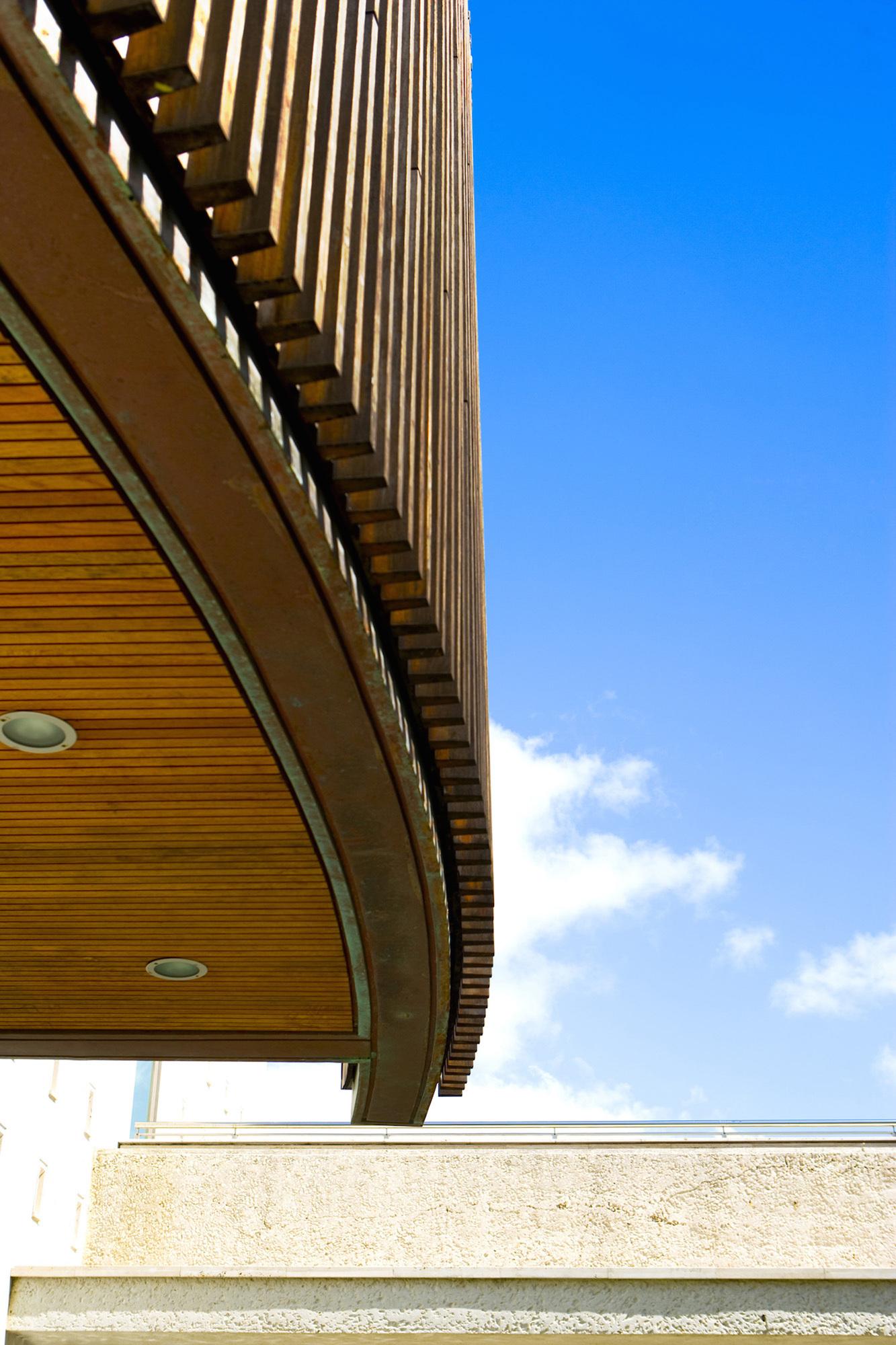 residencia-tavernier-drive-luis-pons-design-lab_chayane_house_032607_018