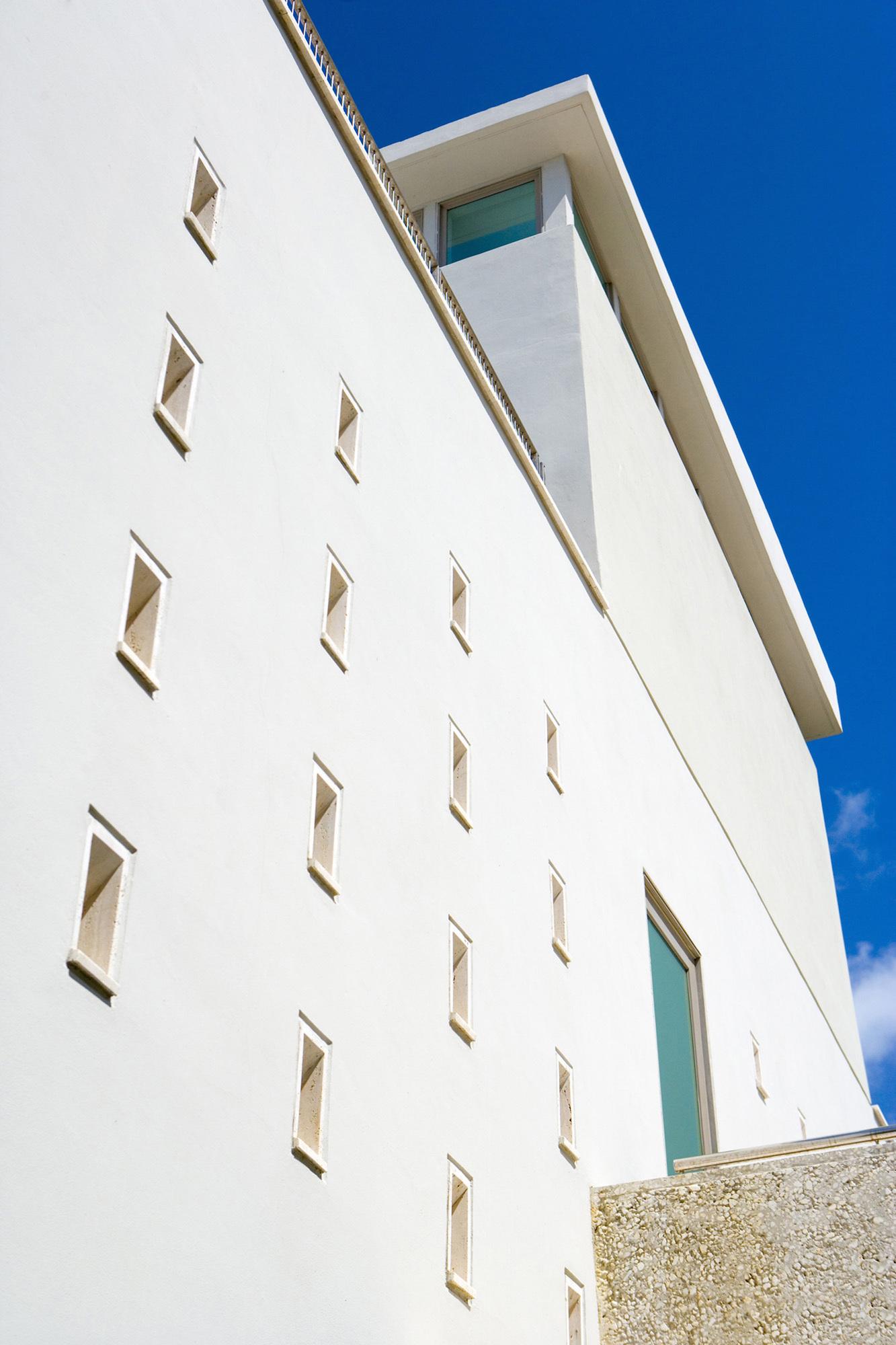 residencia-tavernier-drive-luis-pons-design-lab_chayane_house_032607_019