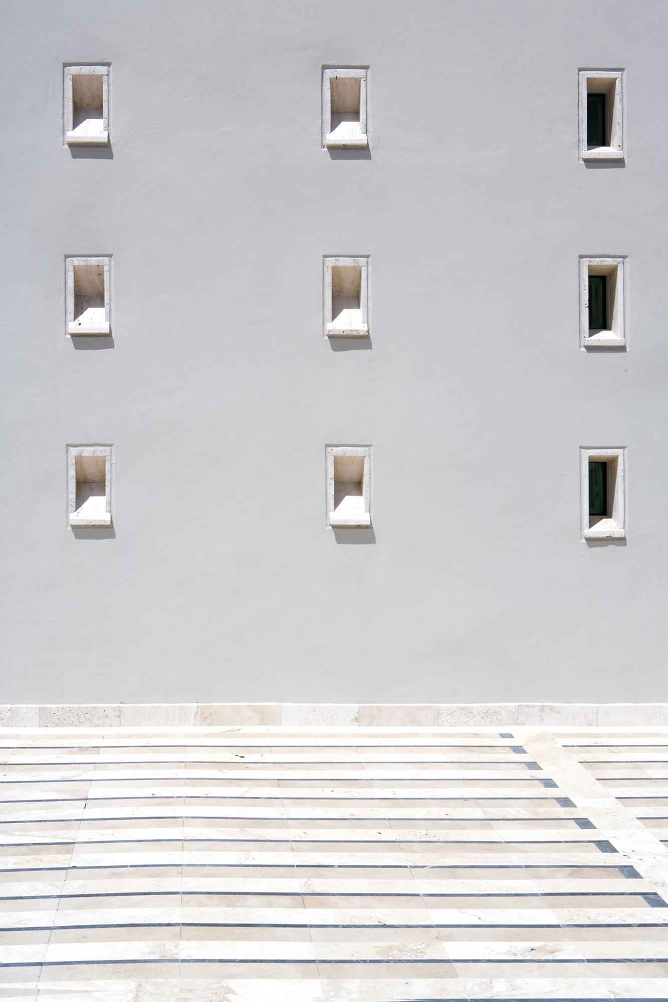 residencia-tavernier-drive-luis-pons-design-lab_chayane_house_032607_038