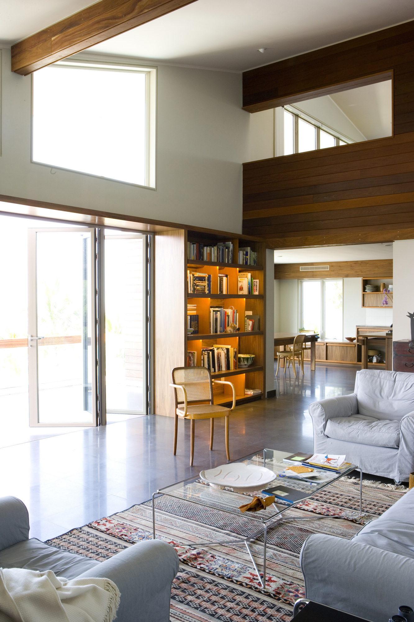 residencia-tavernier-drive-luis-pons-design-lab_eric_carle_060407_040
