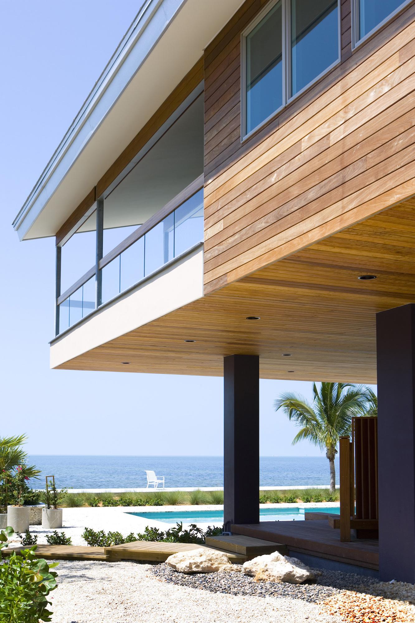 residencia-tavernier-drive-luis-pons-design-lab_eric_carle_060407_045