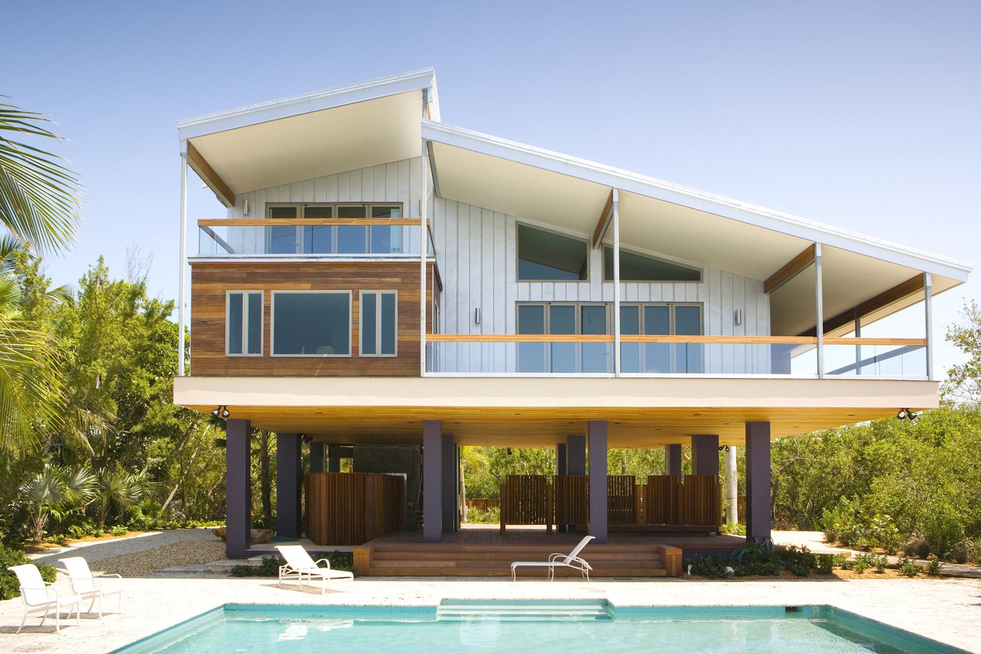 residencia-tavernier-drive-luis-pons-design-lab_eric_carle_060407_047