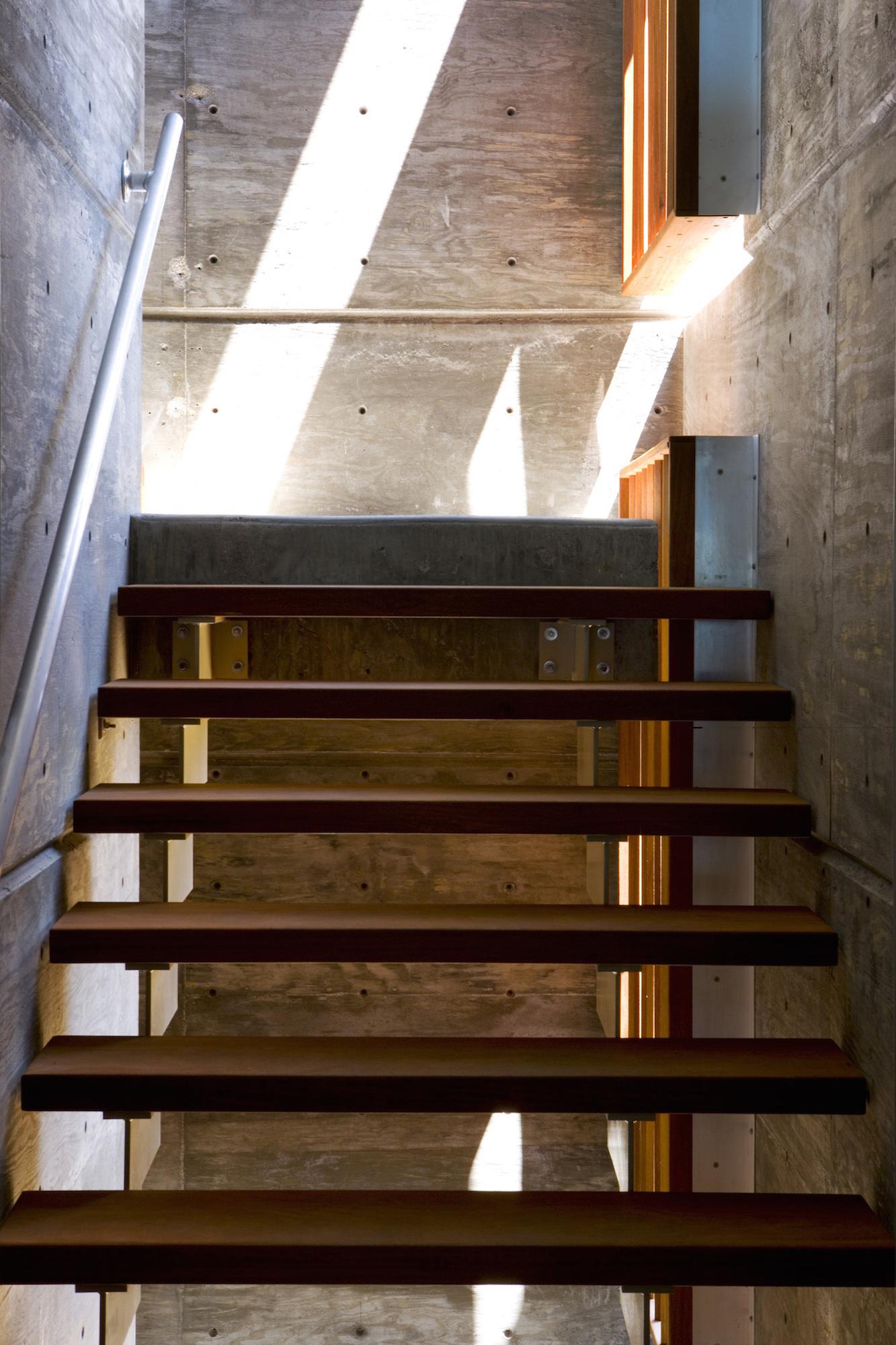 residencia-tavernier-drive-luis-pons-design-lab_eric_carle_060407_052