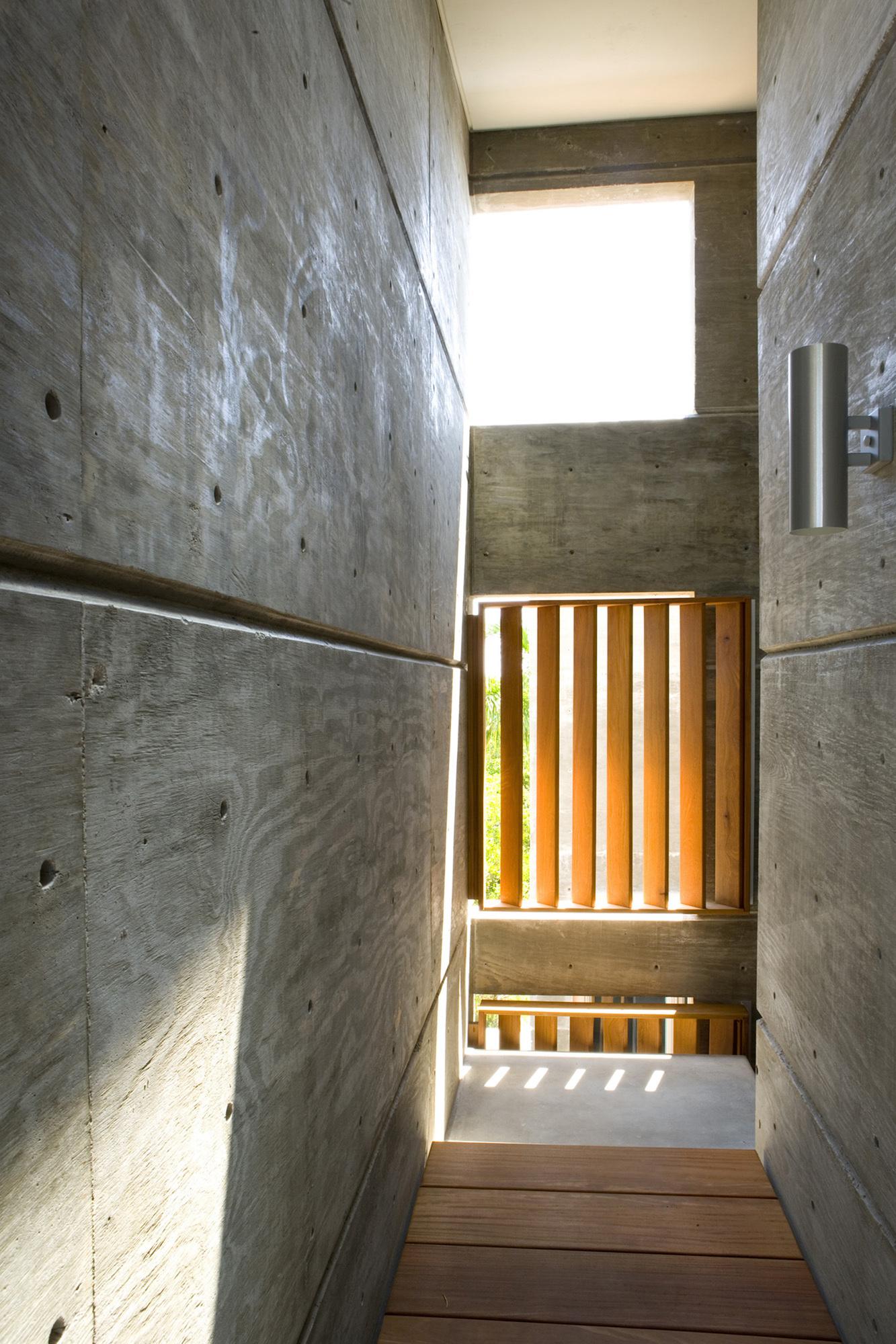 residencia-tavernier-drive-luis-pons-design-lab_eric_carle_060407_054