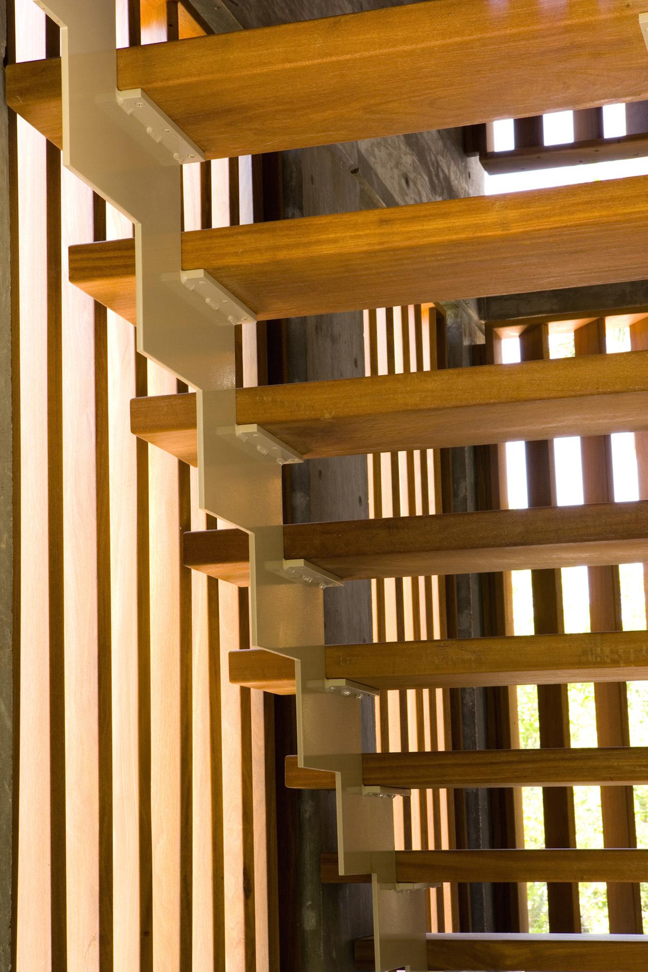 residencia-tavernier-drive-luis-pons-design-lab_eric_carle_060407_056