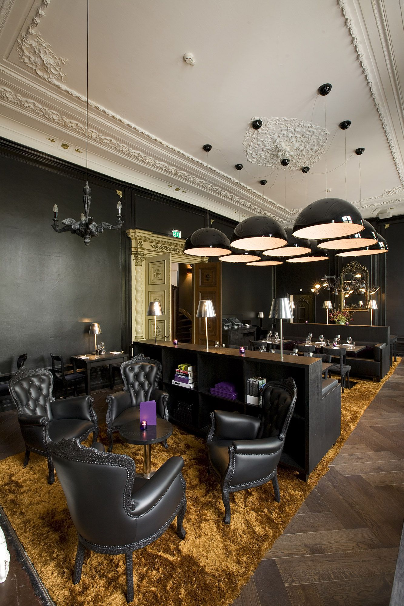 restaurant2 - © jim ellam
