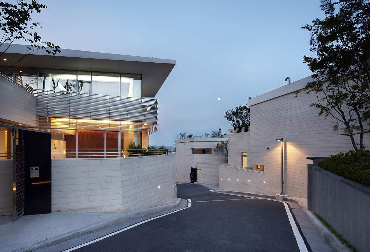 House obba seoul south korea affordable housing small spaces recommended seongbuk 12