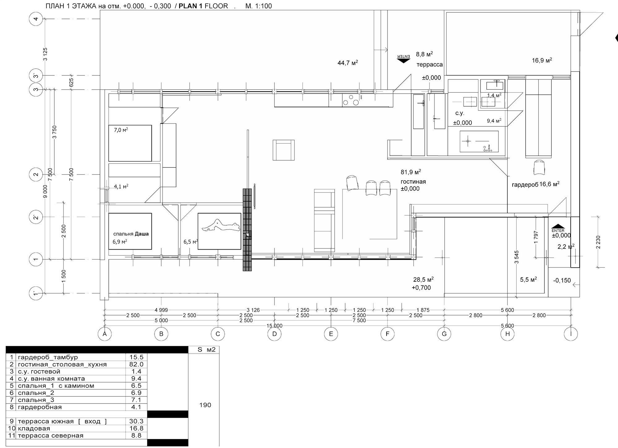 t_7 house 009 plan