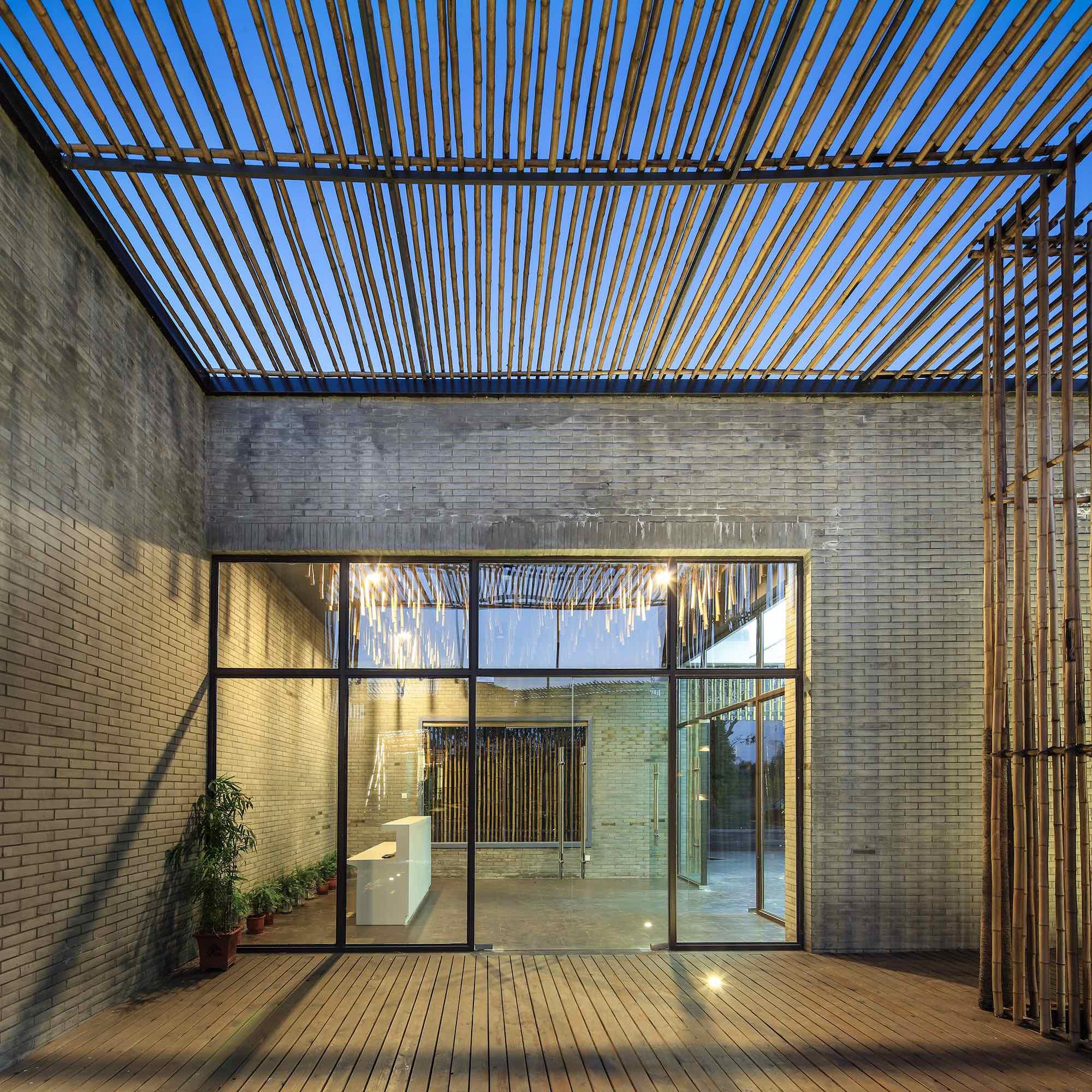 teahouse_11 reception area