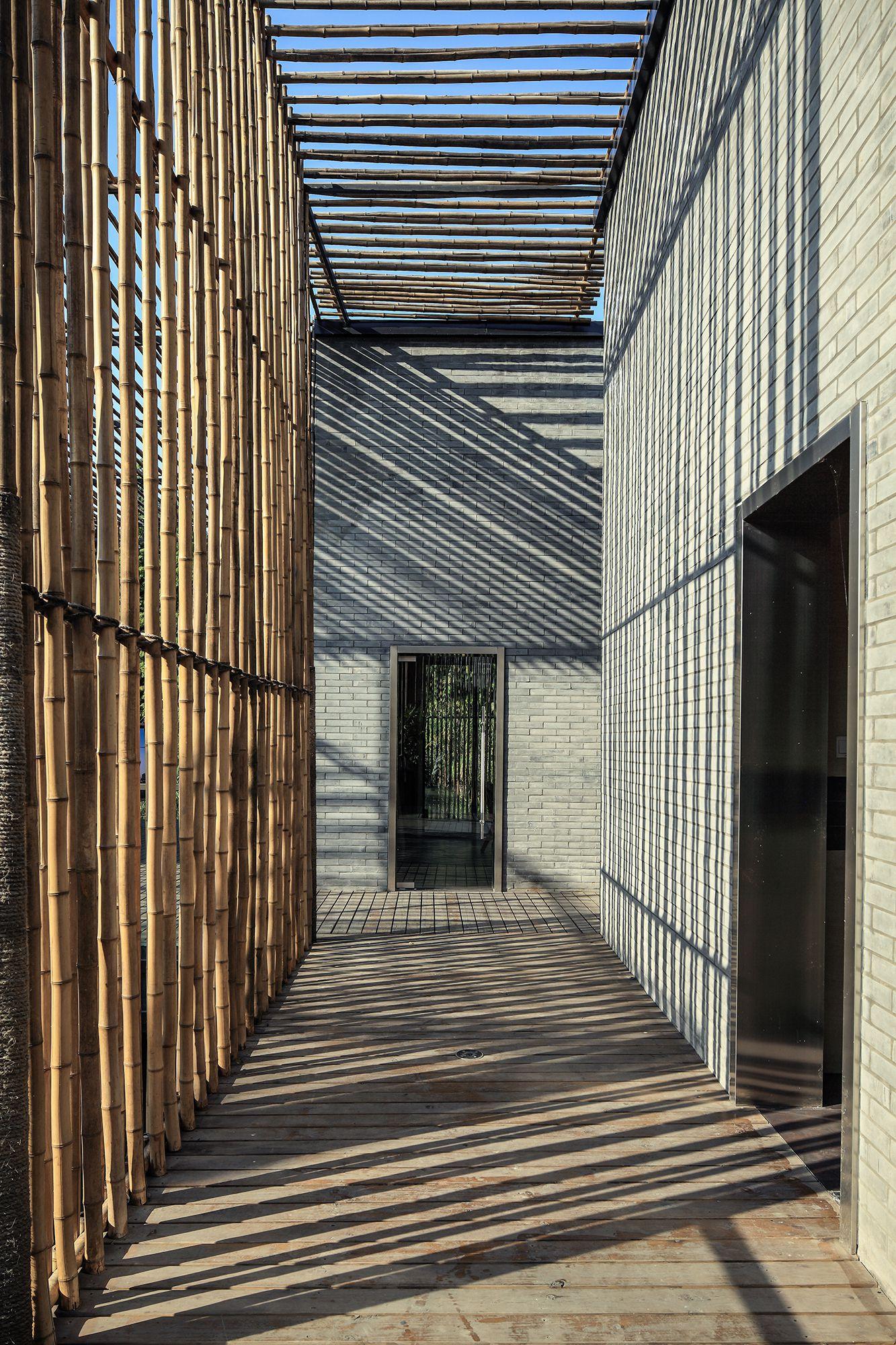 teahouse_13 corridor