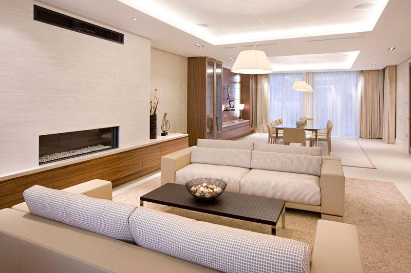 the-villa-06-1