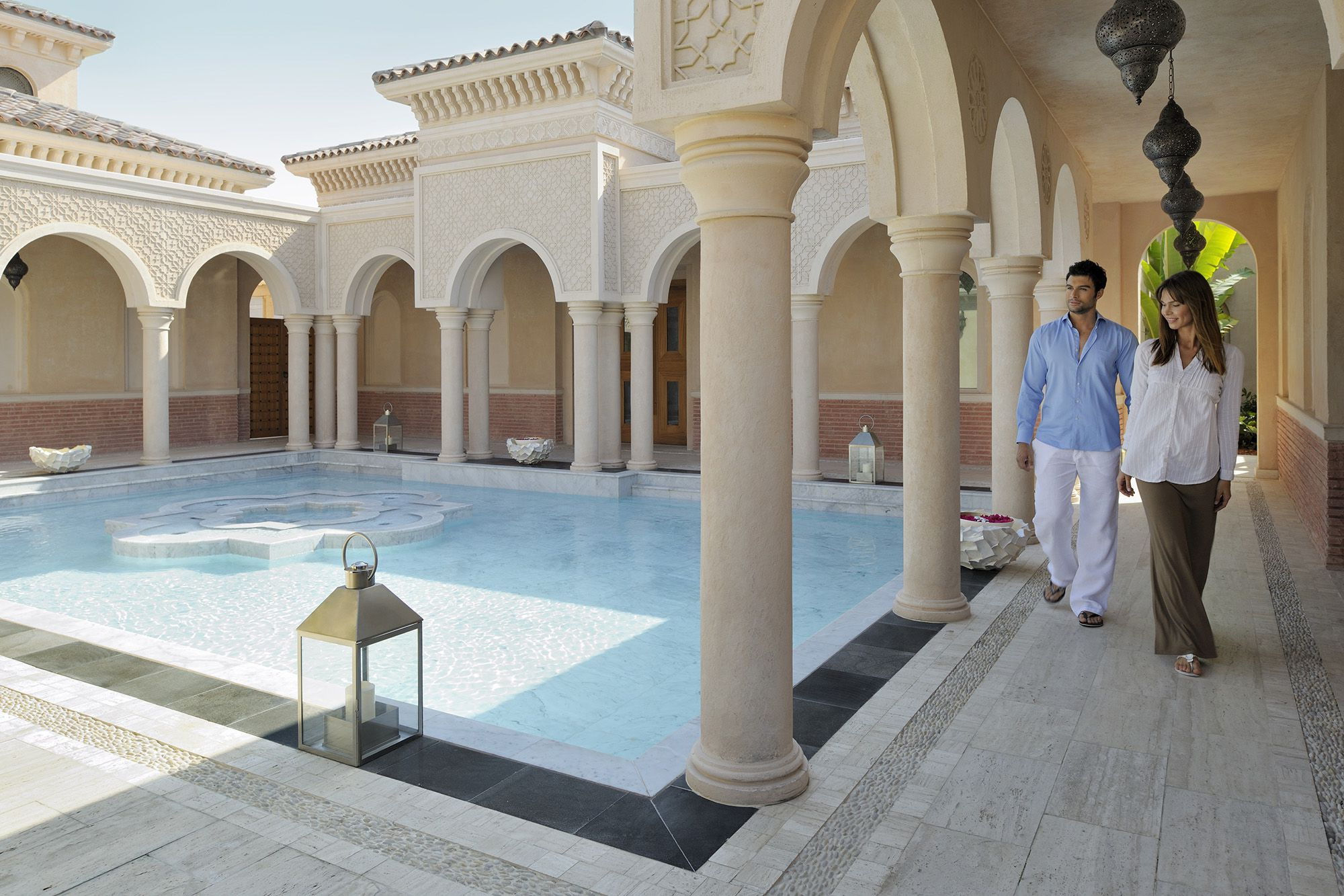 the_palm_dubai_spa_30_01_2012_7276hr