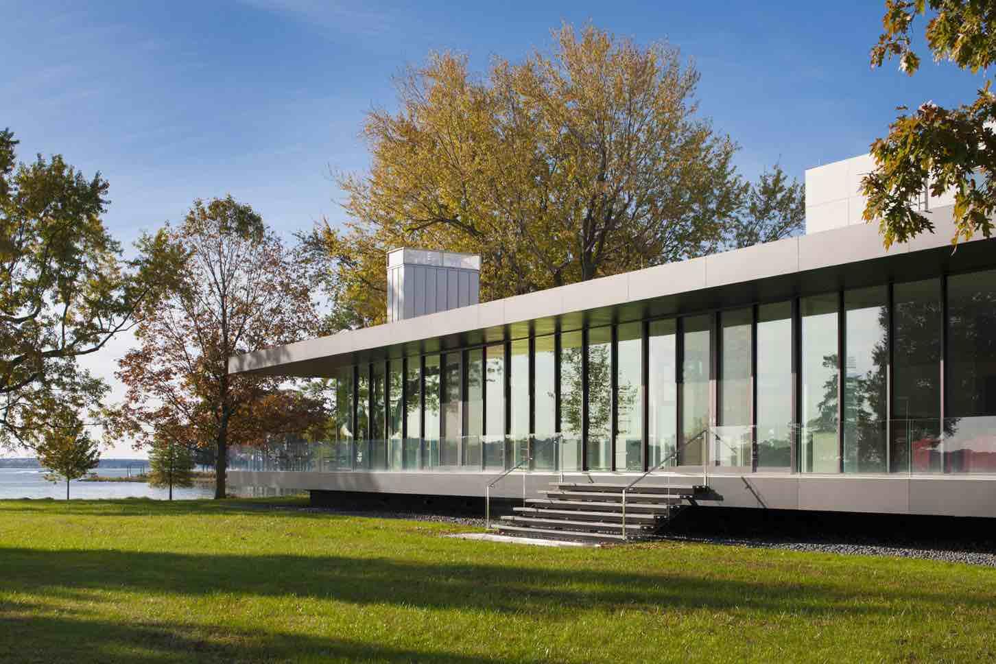 tred-avon-river-house-robert-m-gurney-architect_mackenzie-gurney-guttmanresidence-1