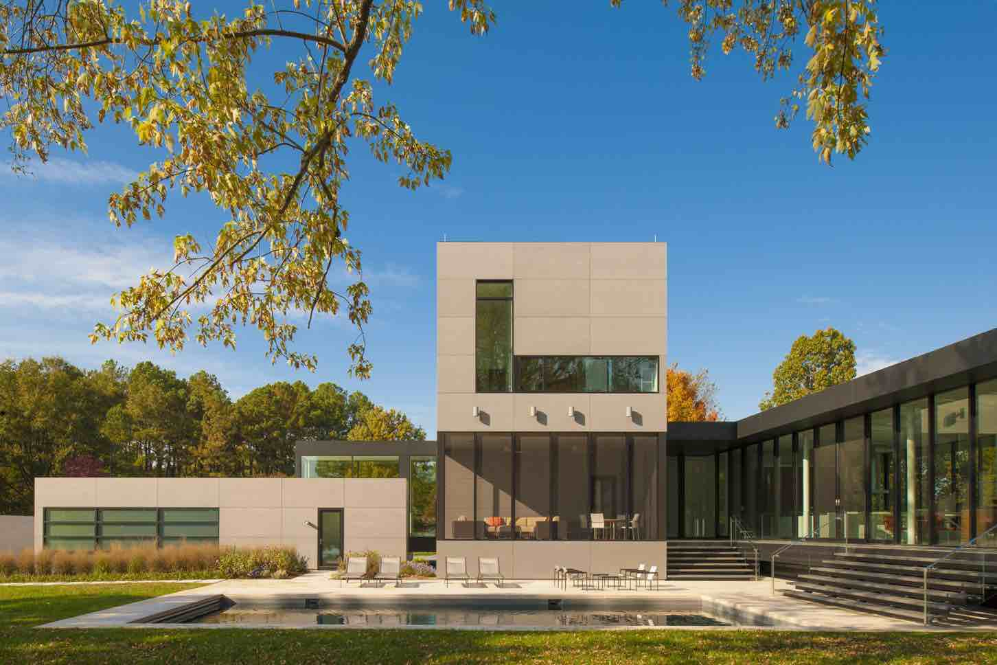 tred-avon-river-house-robert-m-gurney-architect_mackenzie-gurney-guttmanresidence-10