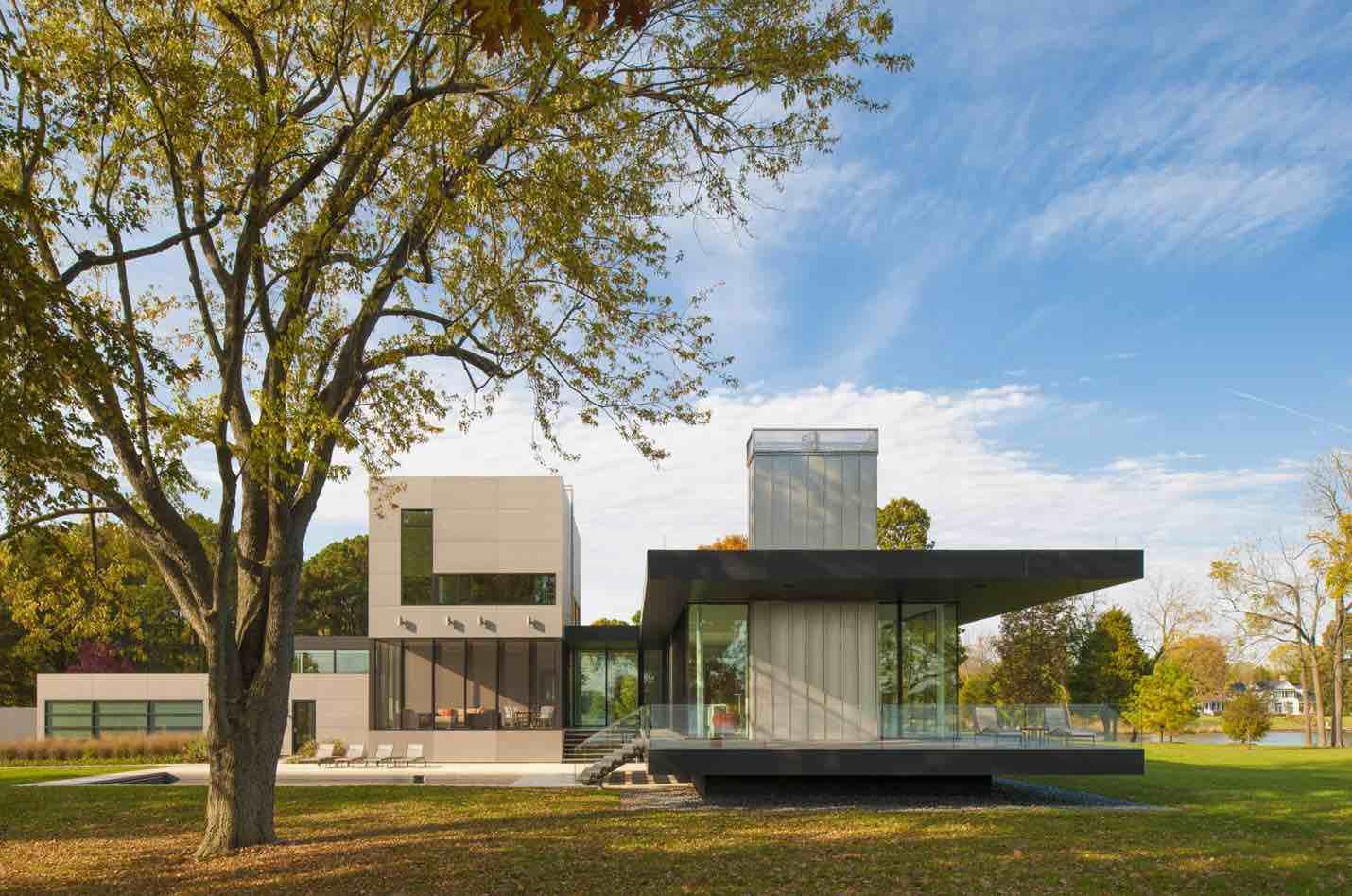 tred-avon-river-house-robert-m-gurney-architect_mackenzie-gurney-guttmanresidence-12