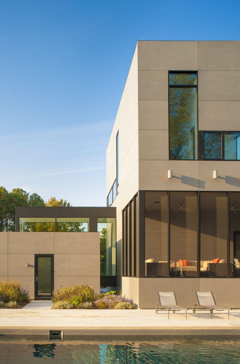 tred-avon-river-house-robert-m-gurney-architect_mackenzie-gurney-guttmanresidence-13