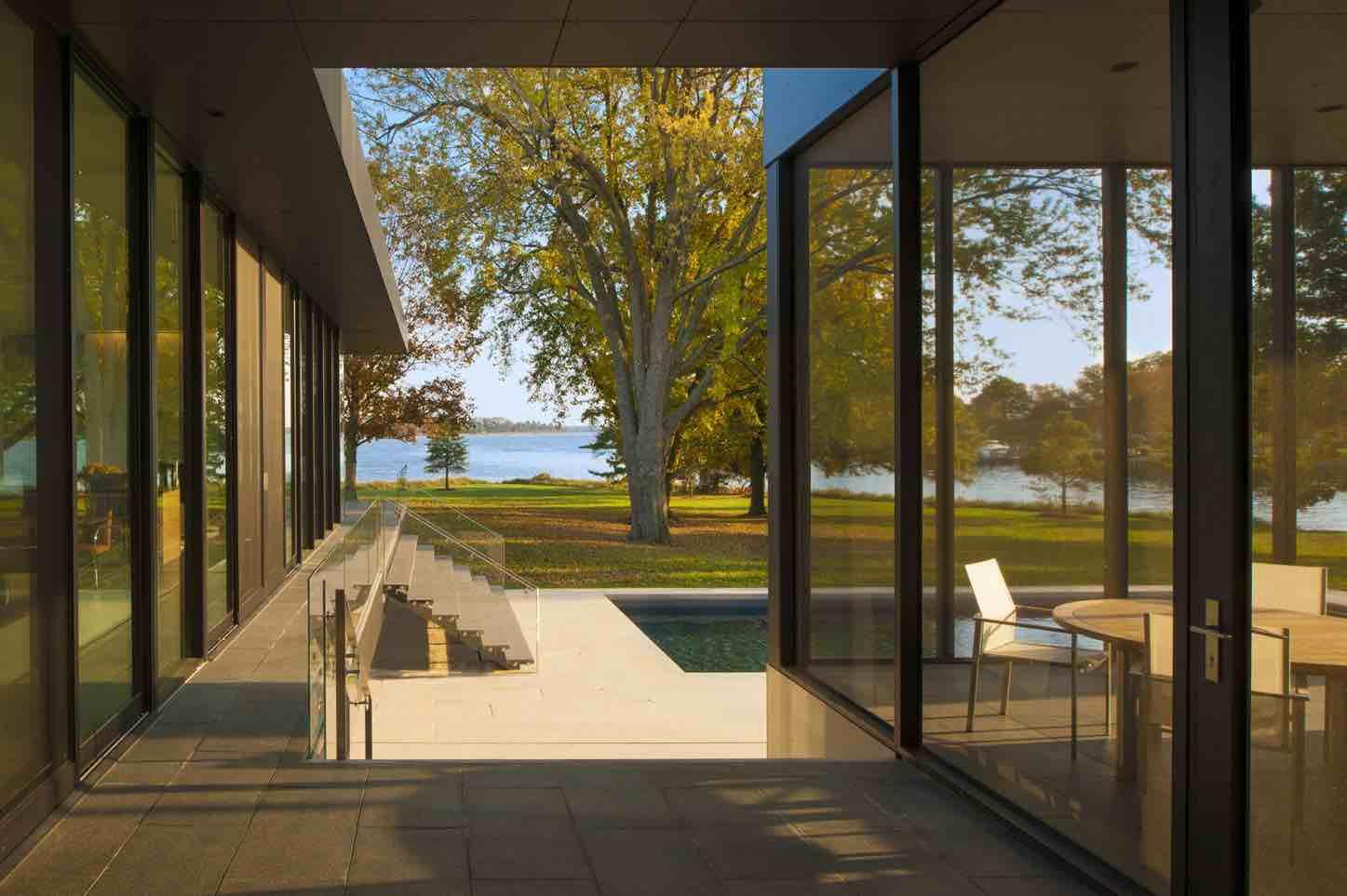 tred-avon-river-house-robert-m-gurney-architect_mackenzie-gurney-guttmanresidence-14