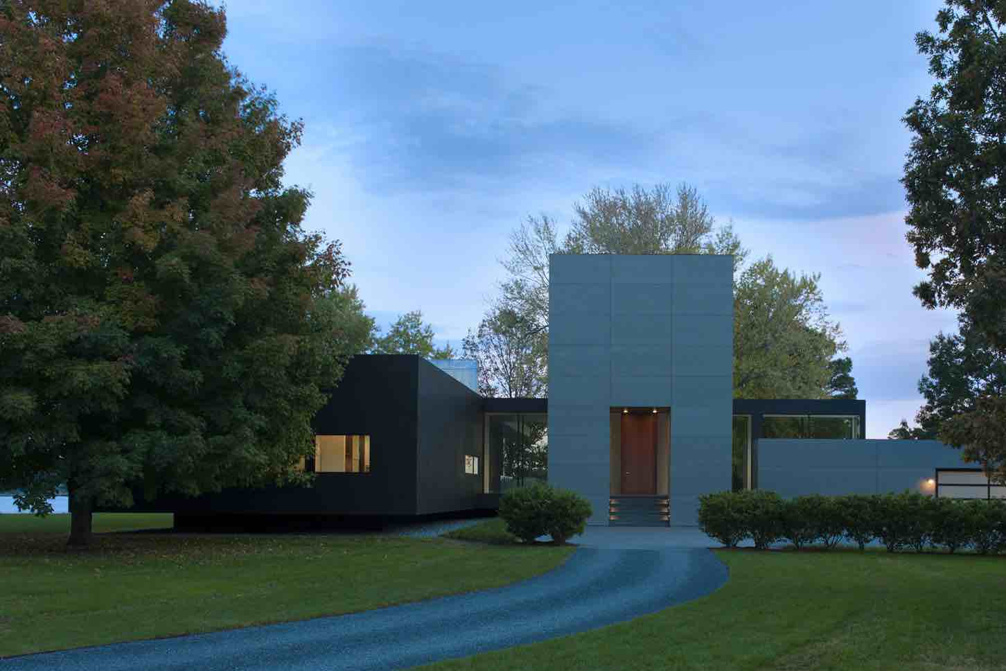 tred-avon-river-house-robert-m-gurney-architect_mackenzie-gurney-guttmanresidence-151