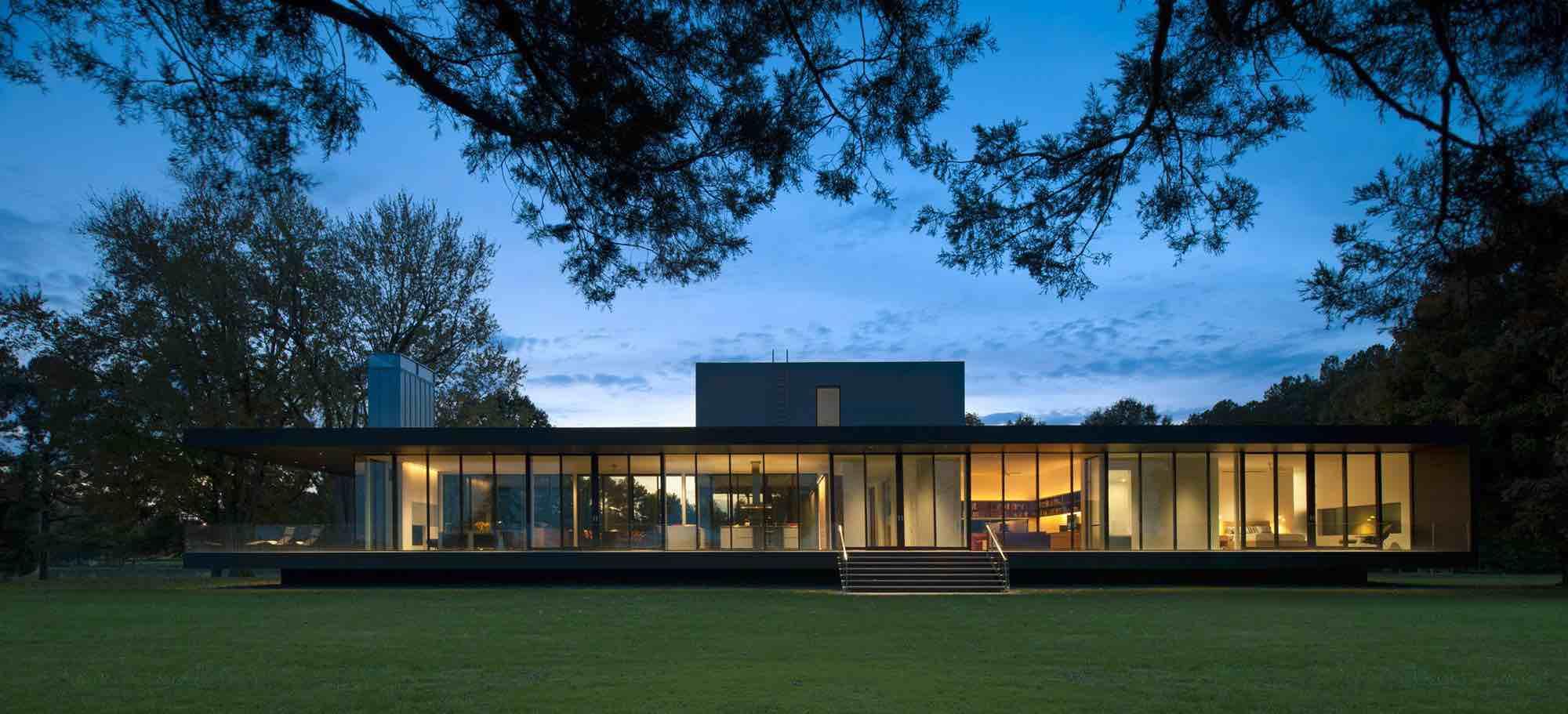 tred-avon-river-house-robert-m-gurney-architect_mackenzie-gurney-guttmanresidence-16