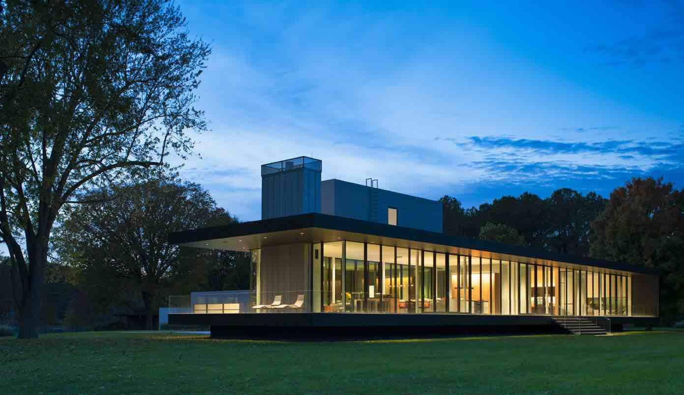 tred-avon-river-house-robert-m-gurney-architect_mackenzie-gurney-guttmanresidence-17