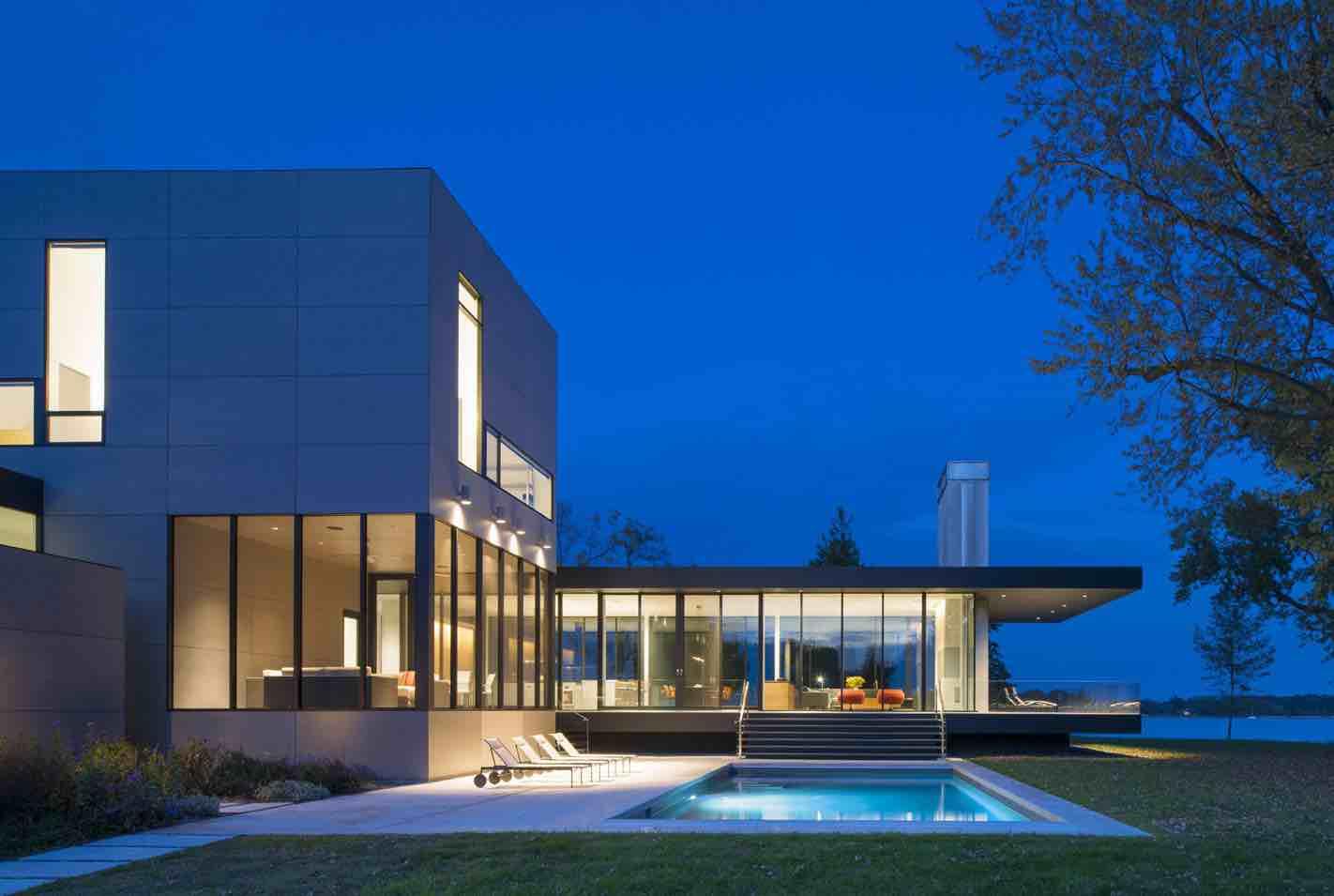 tred-avon-river-house-robert-m-gurney-architect_mackenzie-gurney-guttmanresidence-18