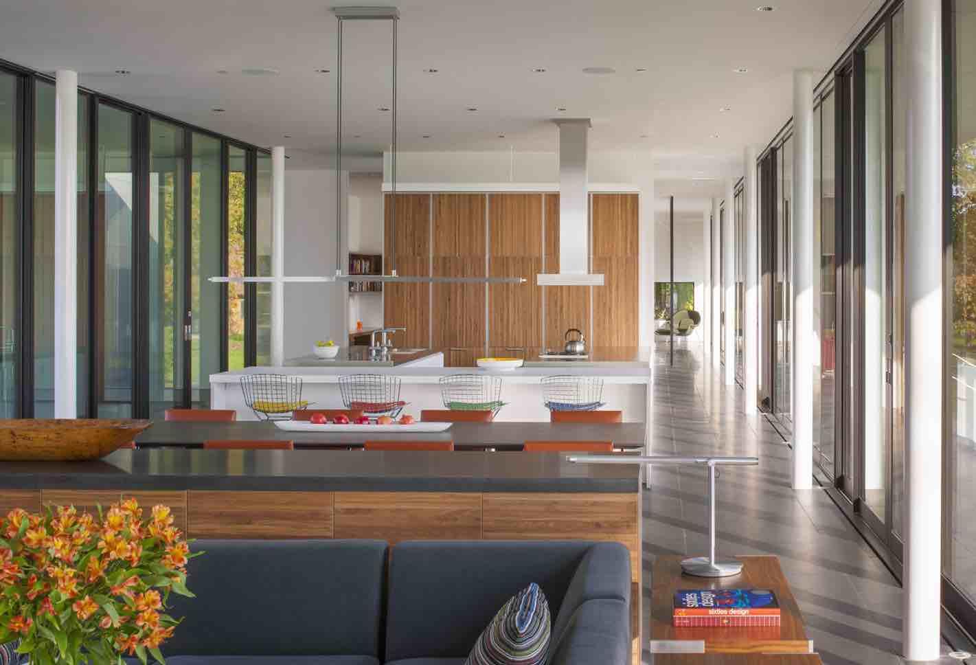 tred-avon-river-house-robert-m-gurney-architect_mackenzie-gurney-guttmanresidence-19