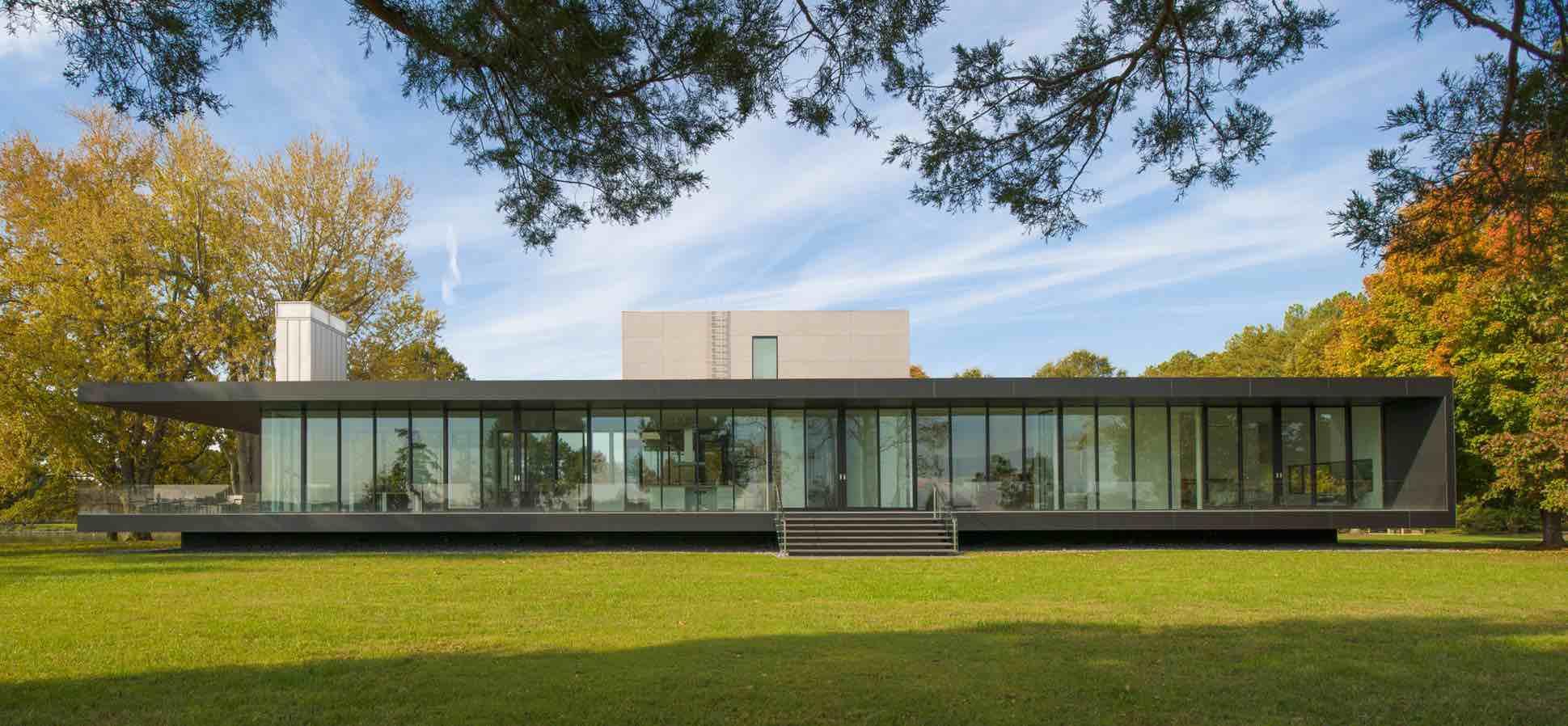 tred-avon-river-house-robert-m-gurney-architect_mackenzie-gurney-guttmanresidence-2