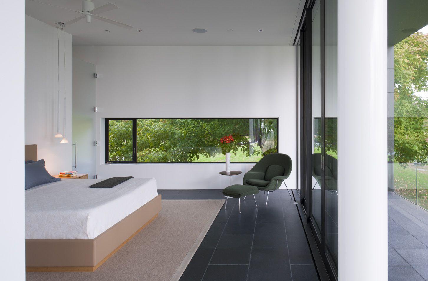 tred-avon-river-house-robert-m-gurney-architect_mackenzie-gurney-guttmanresidence-21