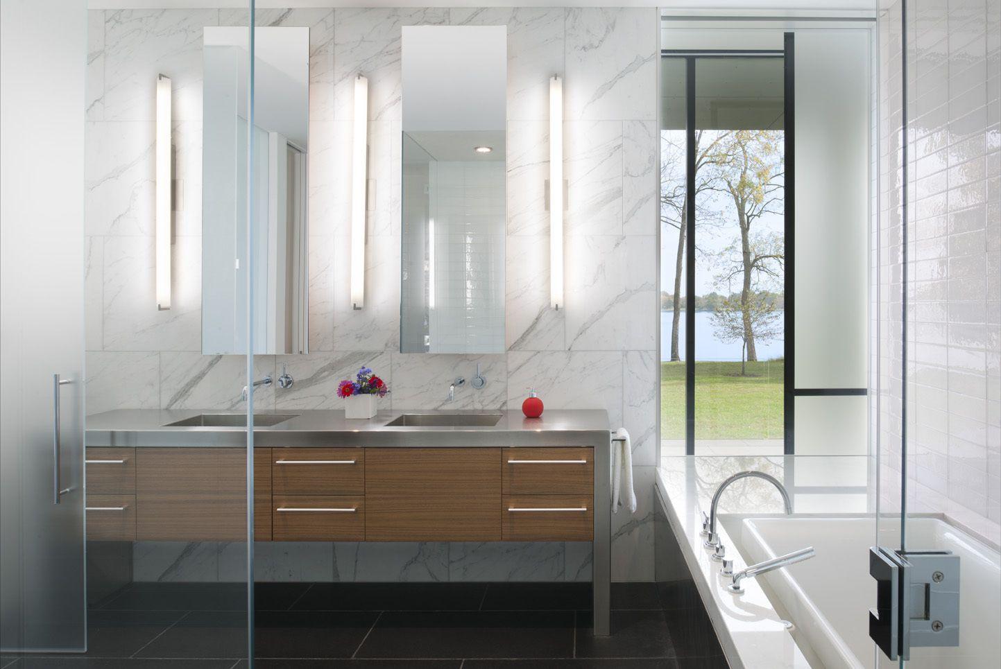 tred-avon-river-house-robert-m-gurney-architect_mackenzie-gurney-guttmanresidence-22