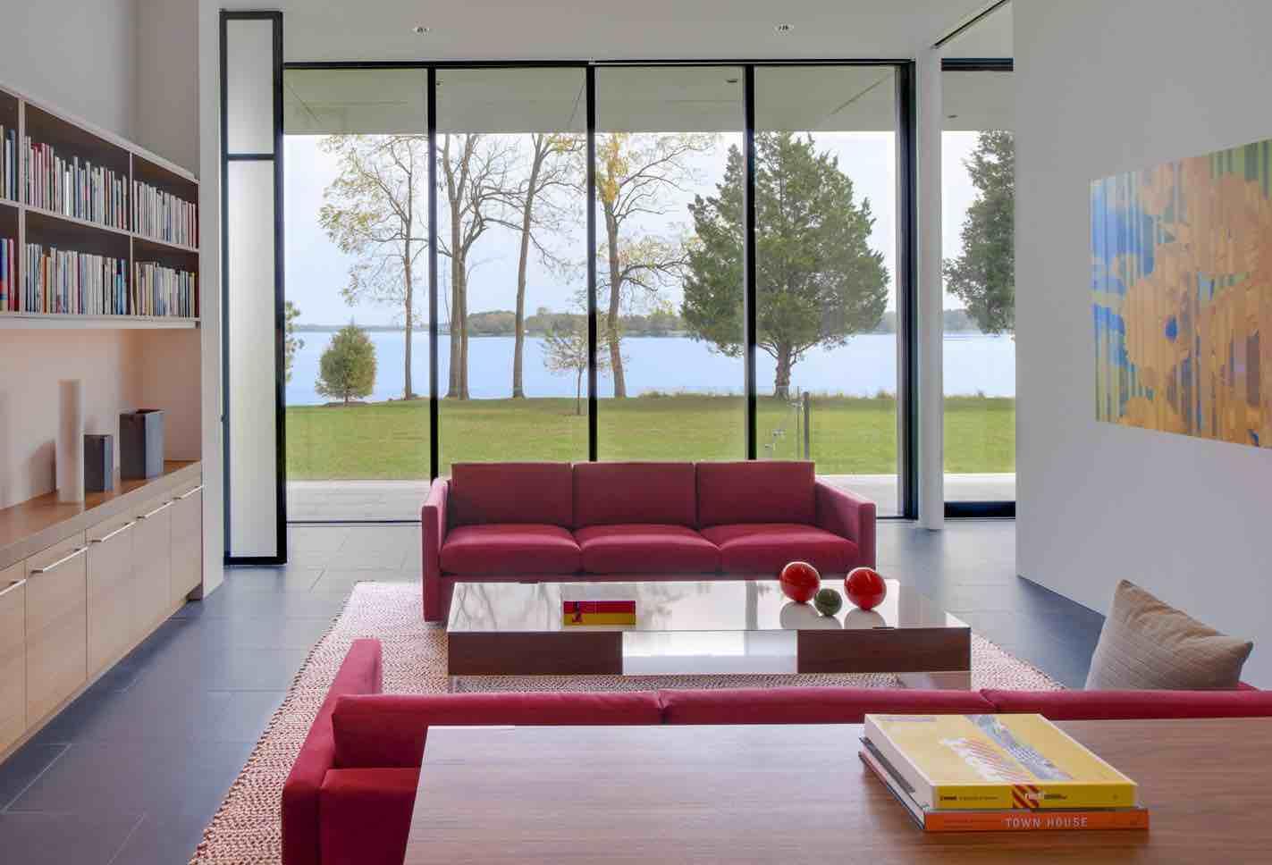 tred-avon-river-house-robert-m-gurney-architect_mackenzie-gurney-guttmanresidence-23