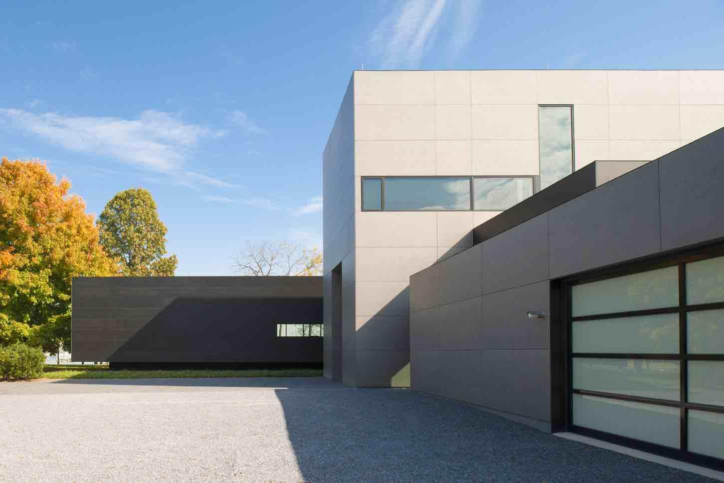 tred-avon-river-house-robert-m-gurney-architect_mackenzie-gurney-guttmanresidence-24