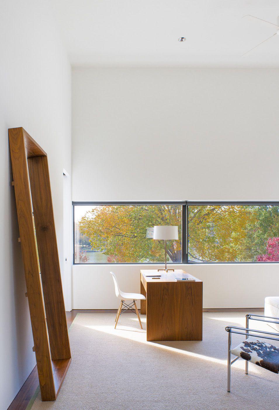 tred-avon-river-house-robert-m-gurney-architect_mackenzie-gurney-guttmanresidence-25