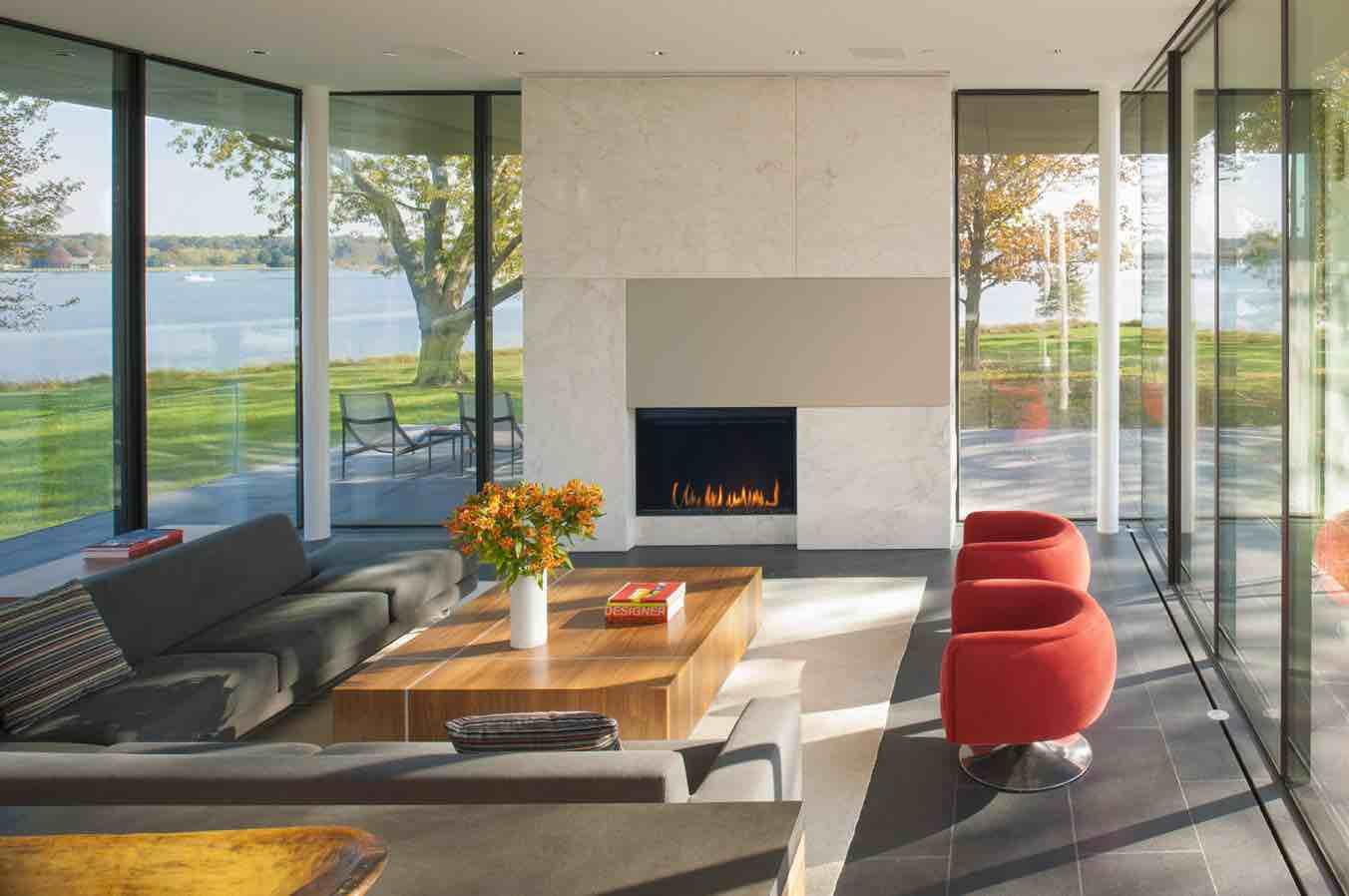 tred-avon-river-house-robert-m-gurney-architect_mackenzie-gurney-guttmanresidence-27