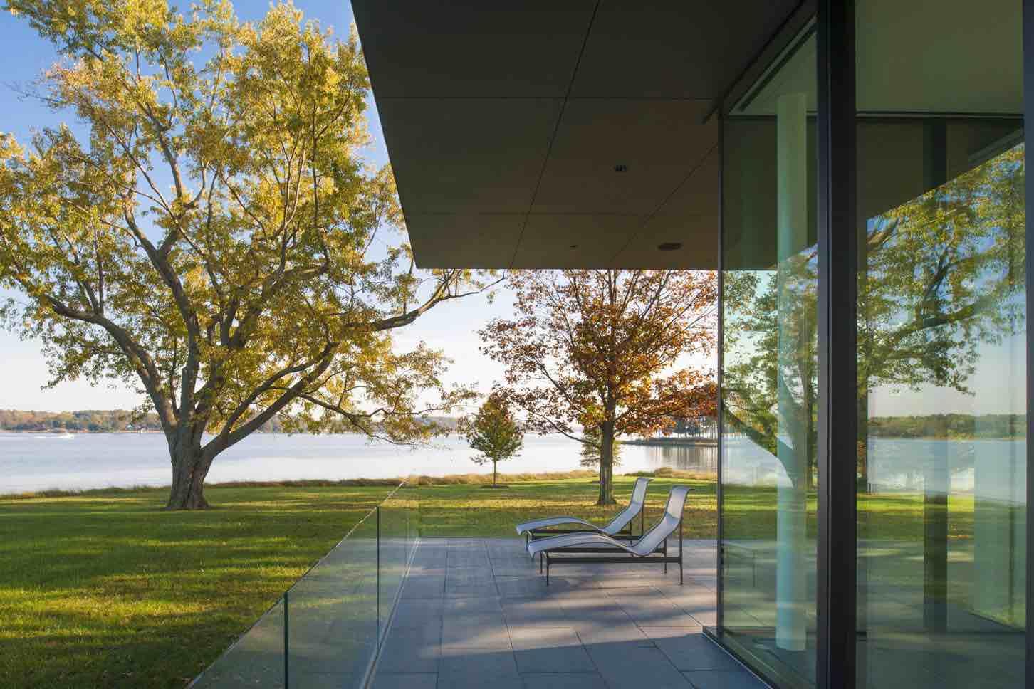 tred-avon-river-house-robert-m-gurney-architect_mackenzie-gurney-guttmanresidence-28