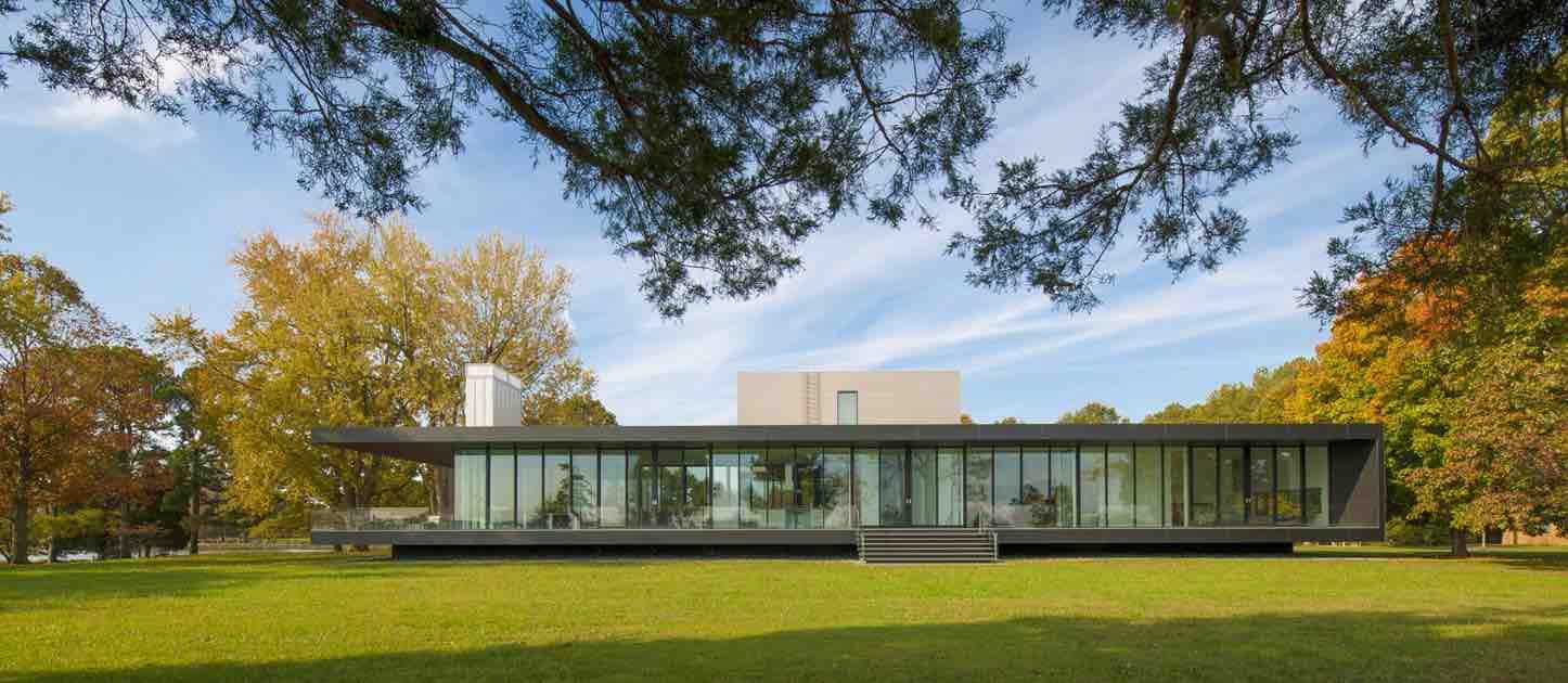 tred-avon-river-house-robert-m-gurney-architect_mackenzie-gurney-guttmanresidence-3