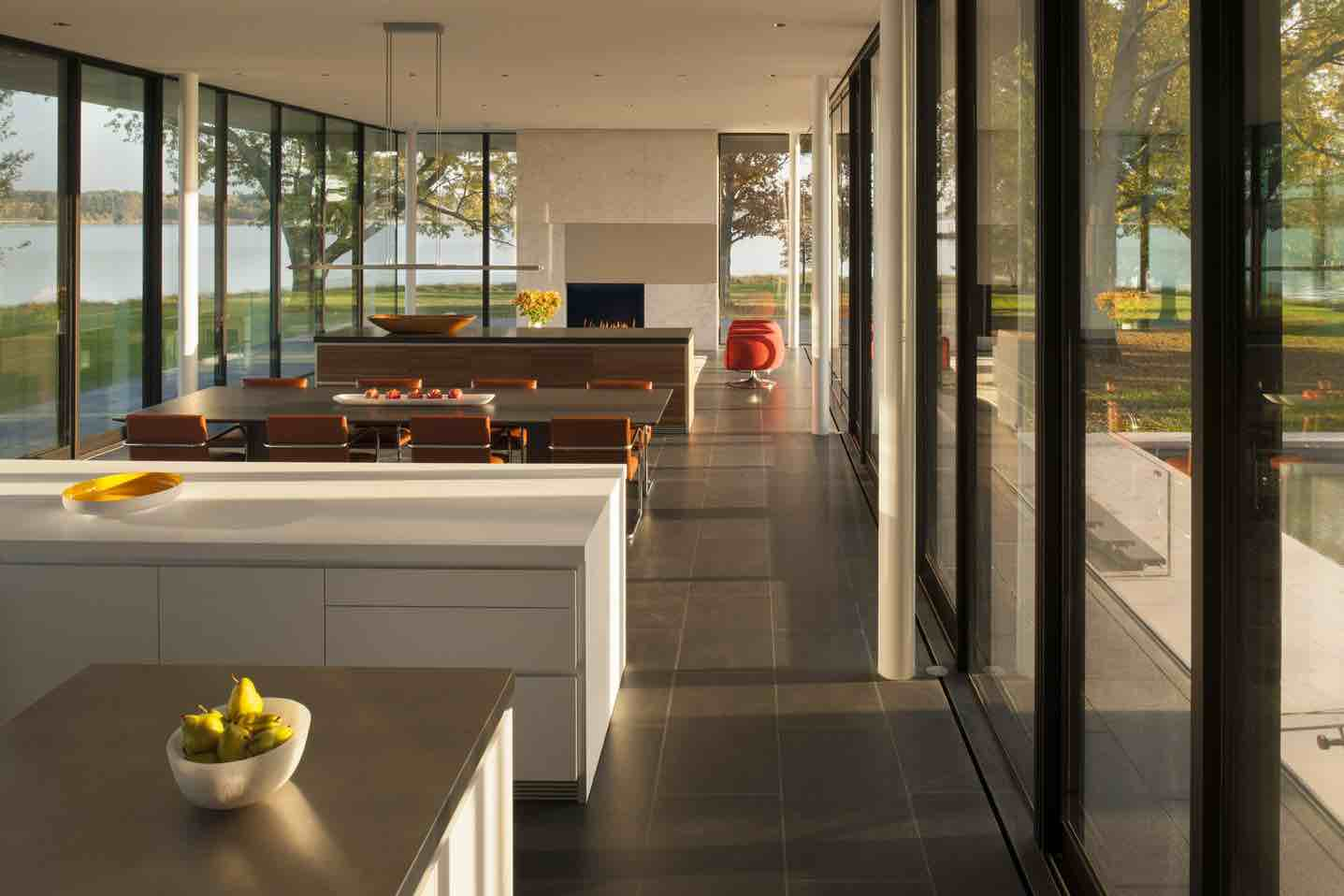 tred-avon-river-house-robert-m-gurney-architect_mackenzie-gurney-guttmanresidence-30