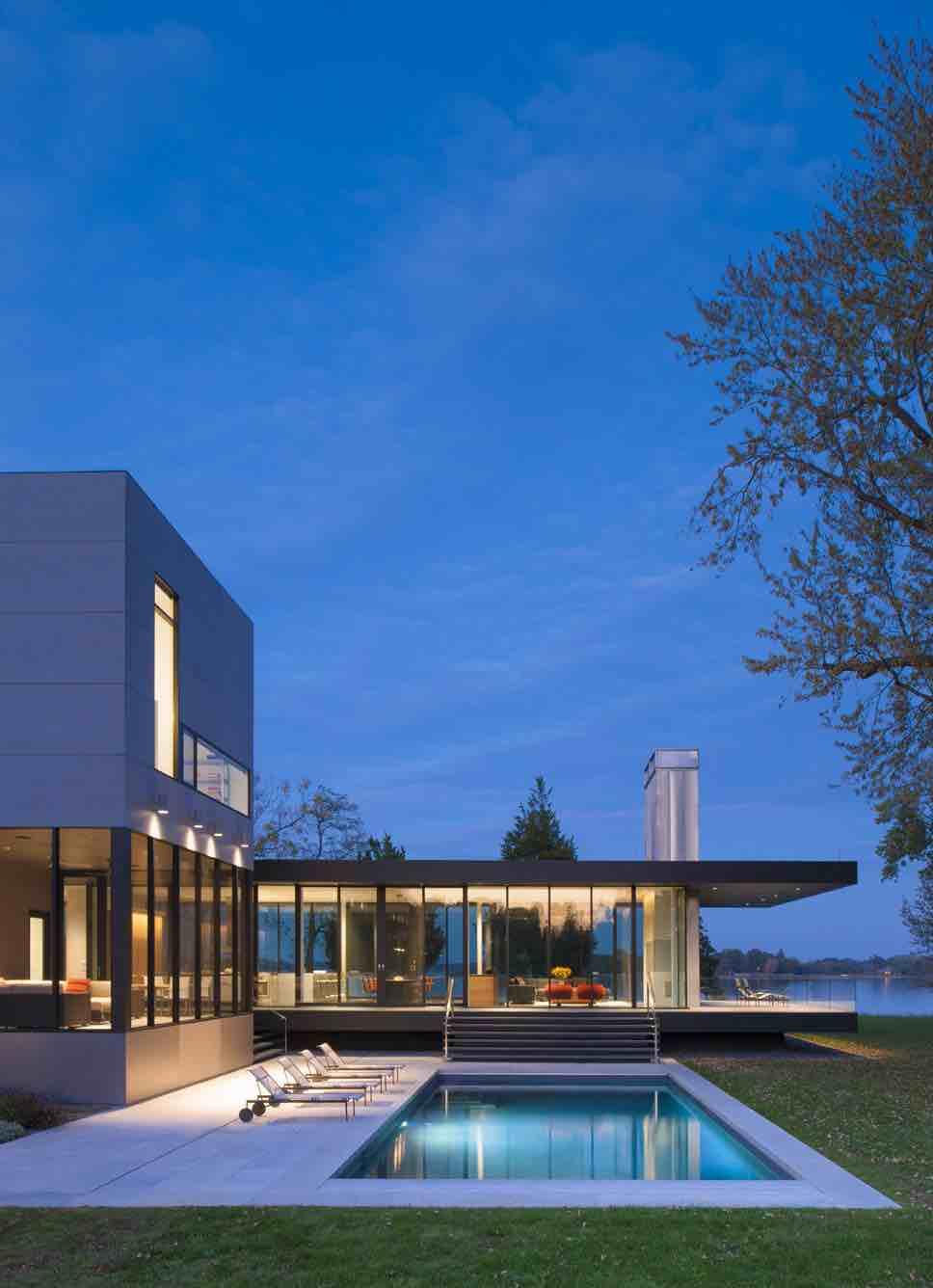 tred-avon-river-house-robert-m-gurney-architect_mackenzie-gurney-guttmanresidence-31