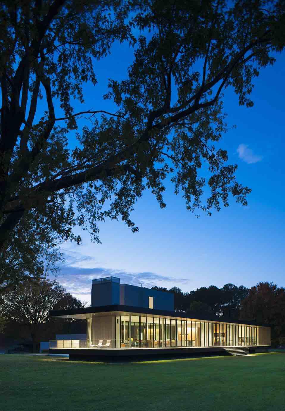 tred-avon-river-house-robert-m-gurney-architect_mackenzie-gurney-guttmanresidence-32
