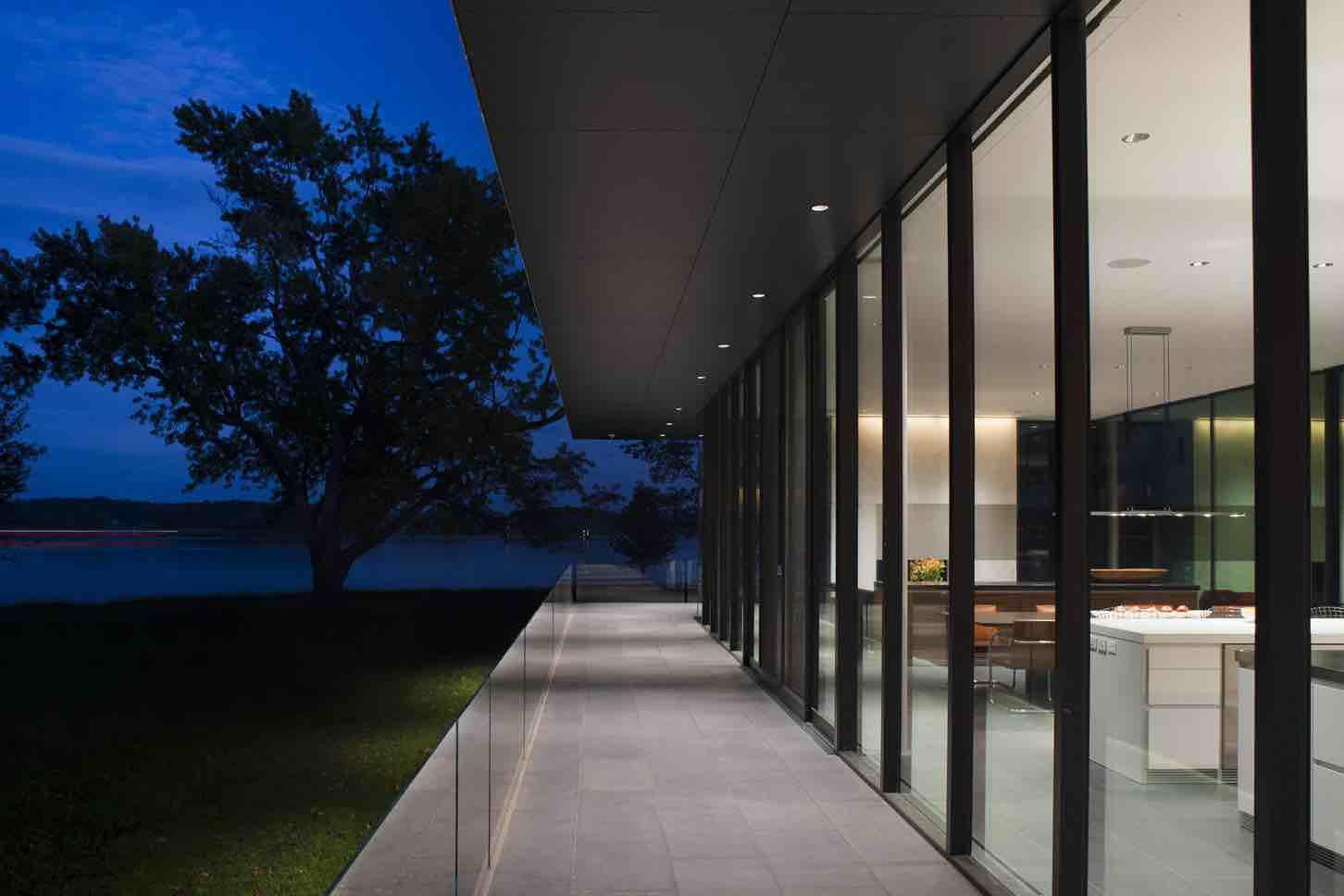 tred-avon-river-house-robert-m-gurney-architect_mackenzie-gurney-guttmanresidence-33