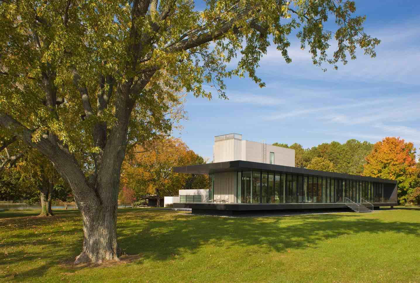 tred-avon-river-house-robert-m-gurney-architect_mackenzie-gurney-guttmanresidence-4