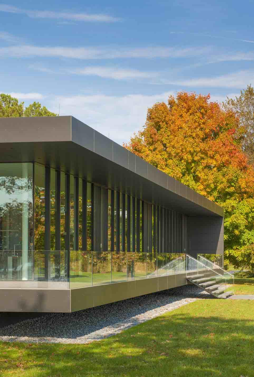 tred-avon-river-house-robert-m-gurney-architect_mackenzie-gurney-guttmanresidence-6