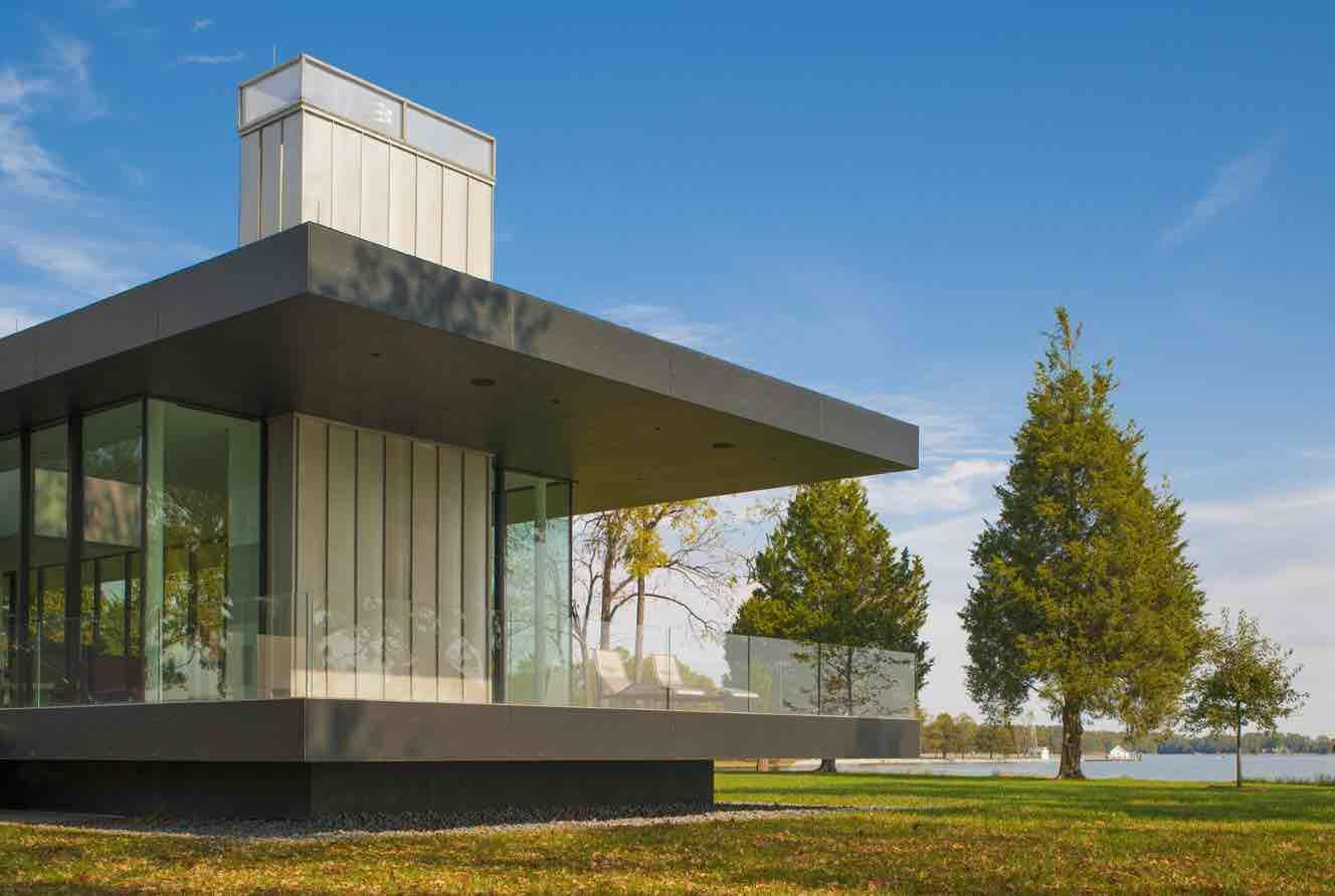 tred-avon-river-house-robert-m-gurney-architect_mackenzie-gurney-guttmanresidence-7